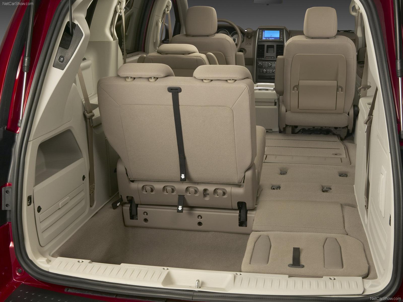 fwd new downey van plus inventory se grand in caravan dodge passenger