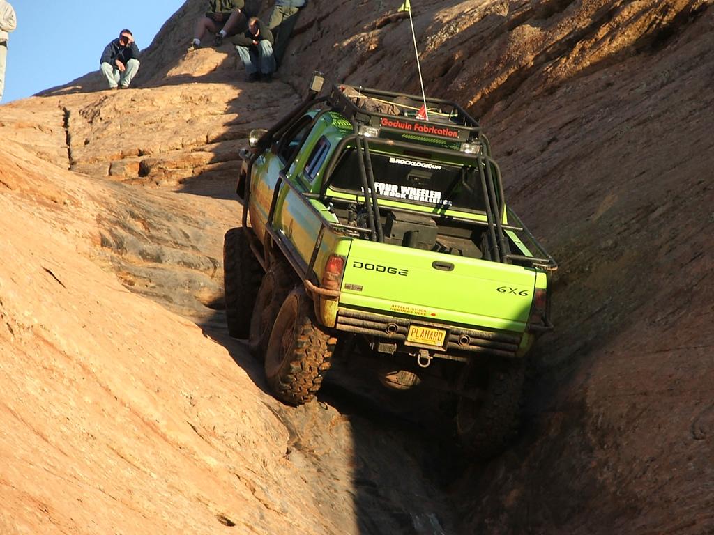 dodge  rex  photogallery   pics carsbasecom
