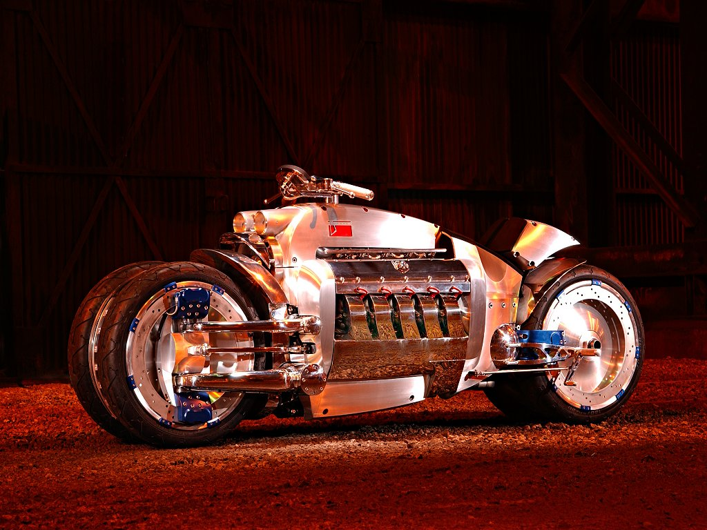 pic link: http://www.carsbase.com/photo/Dodge-Tomahawk_mp19_pic_569