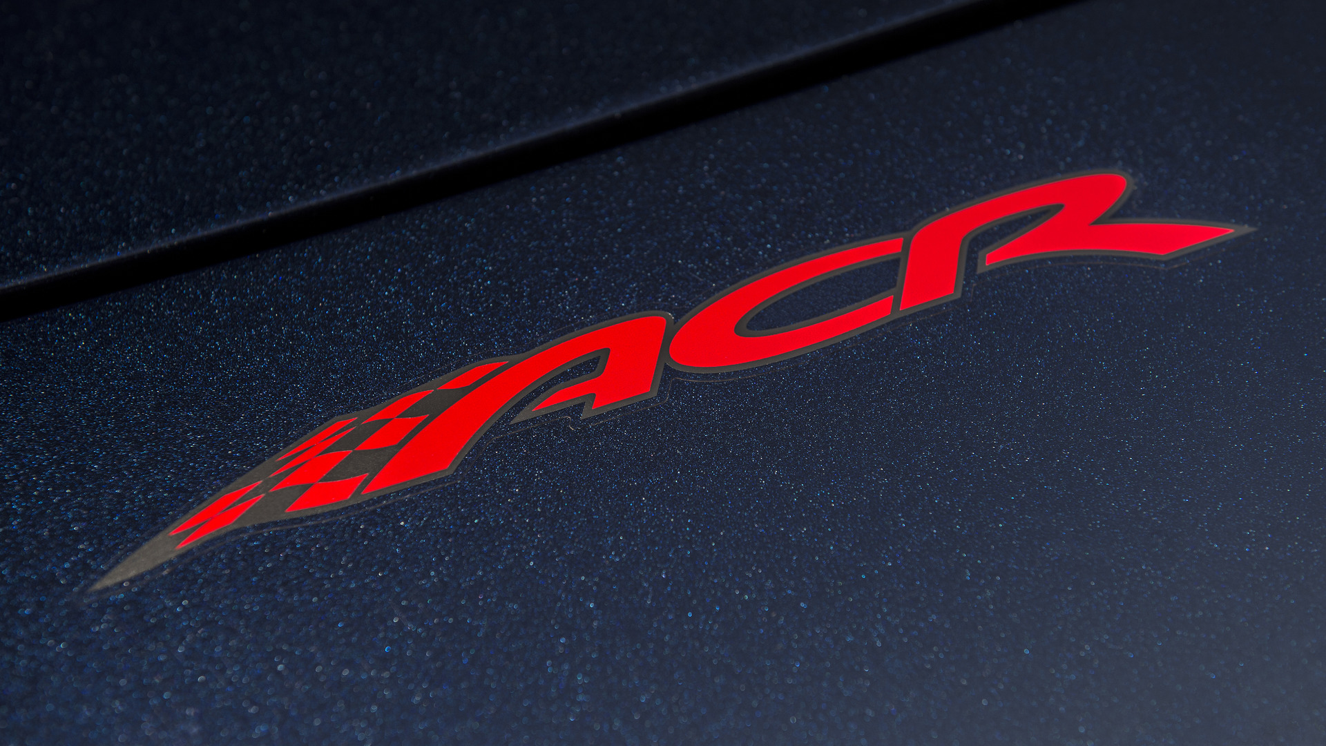 Dodge Viper ACR photo 171616