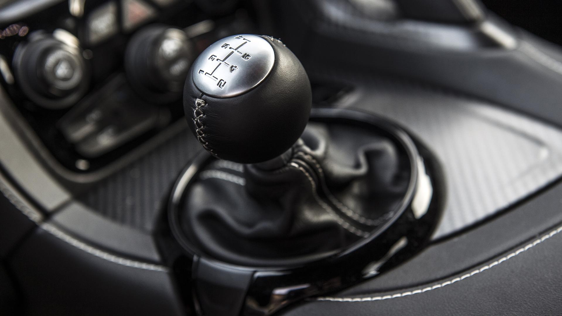 Dodge Viper ACR photo 171619