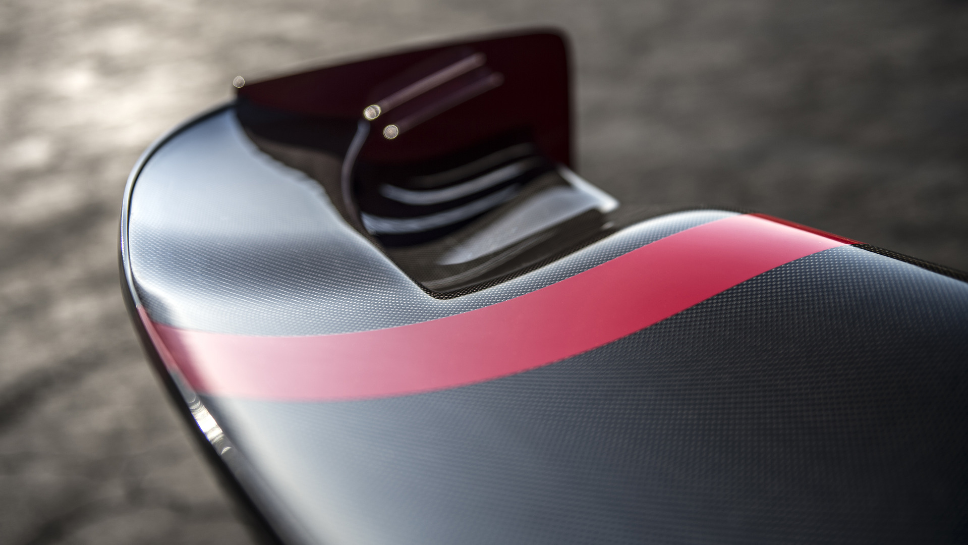 Dodge Viper ACR photo 171639