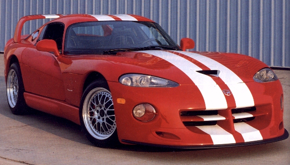 Dodge Viper Venom photos  PhotoGallery with 13 pics CarsBasecom