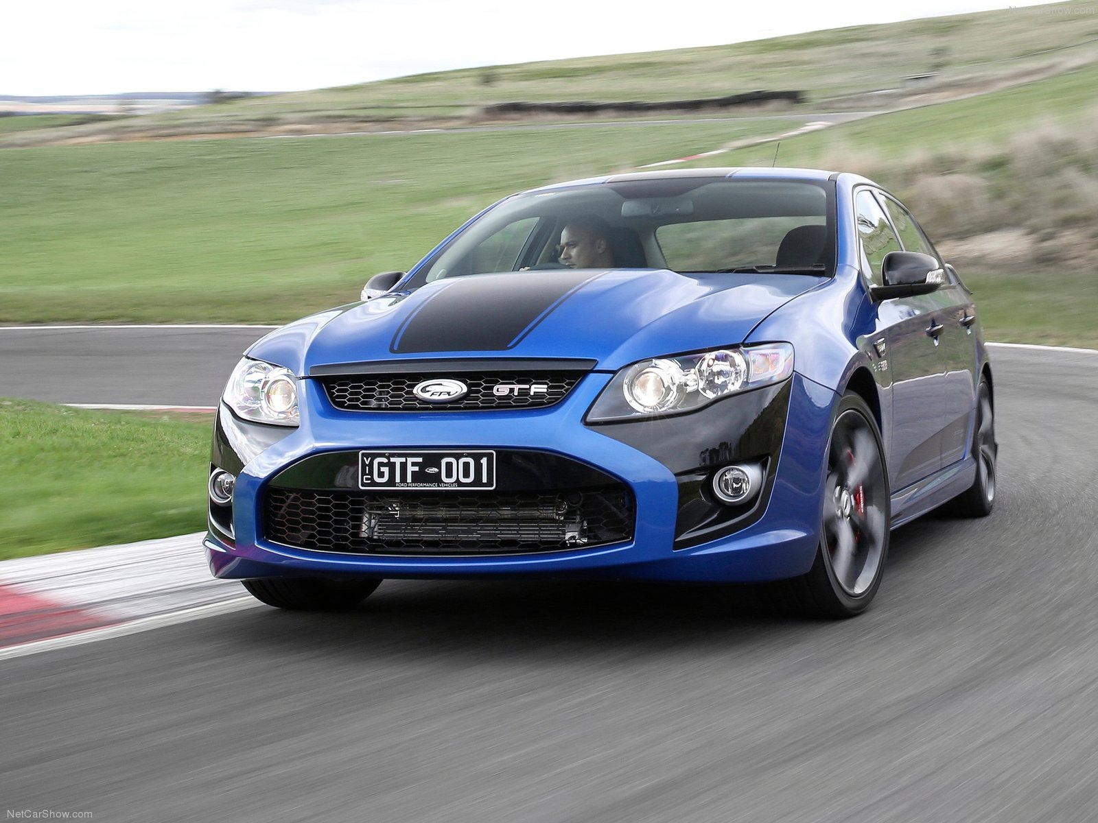 fpv gt f 351 picture 121318 fpv photo gallery