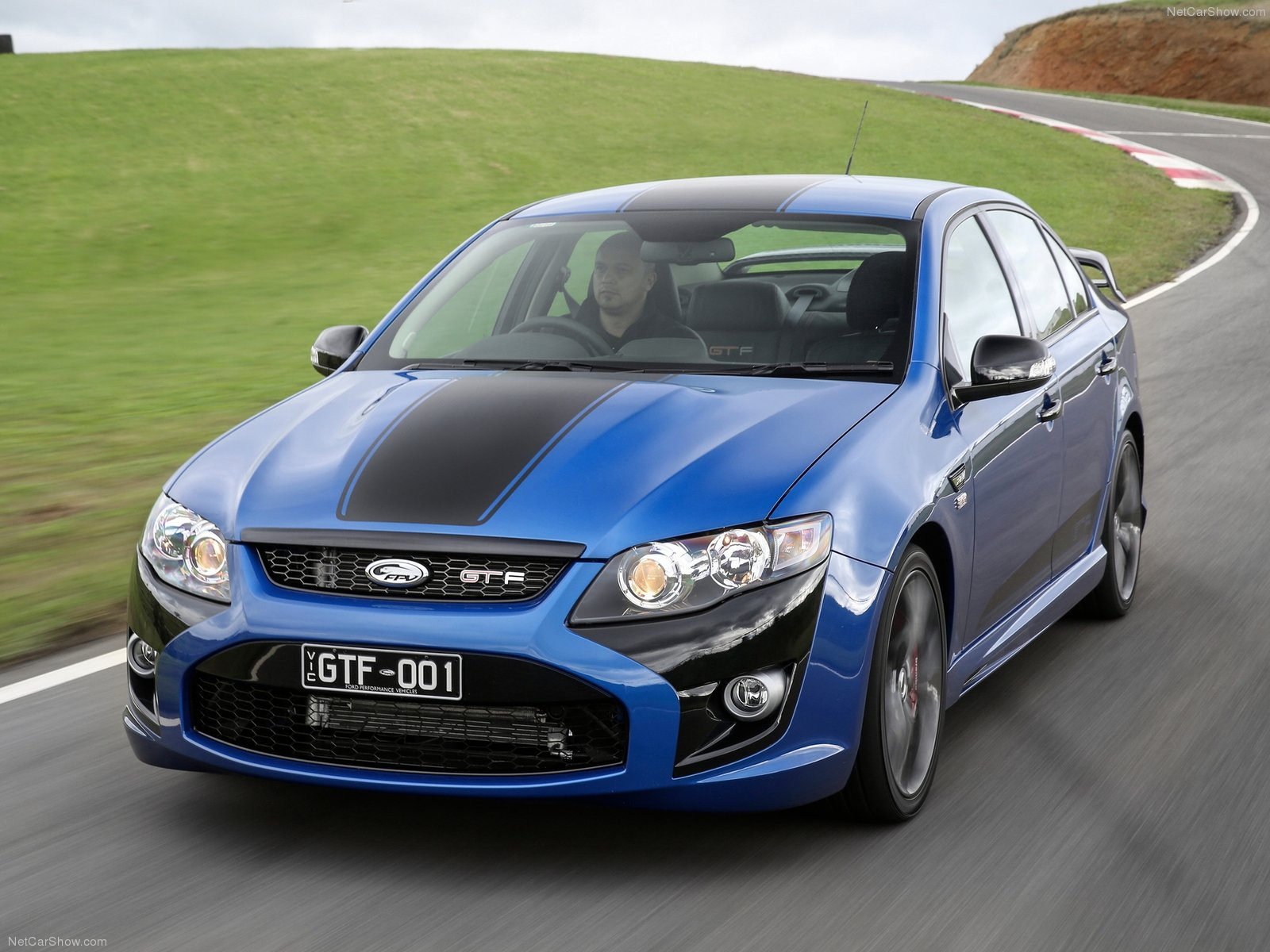 fpv gt f 351 picture 121320 fpv photo gallery