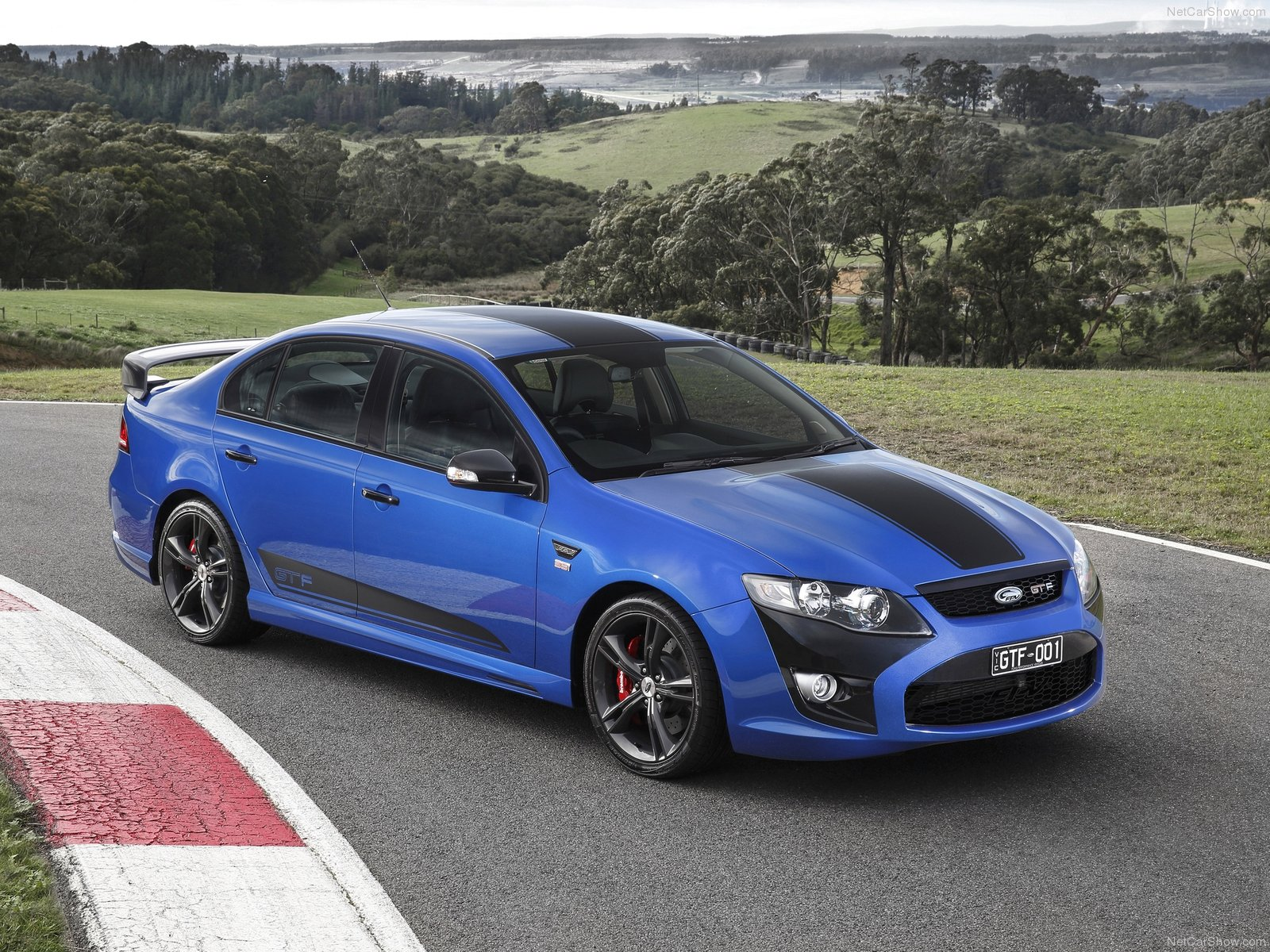 fpv gt f 351 photos photogallery with 64 pics carsbasecom