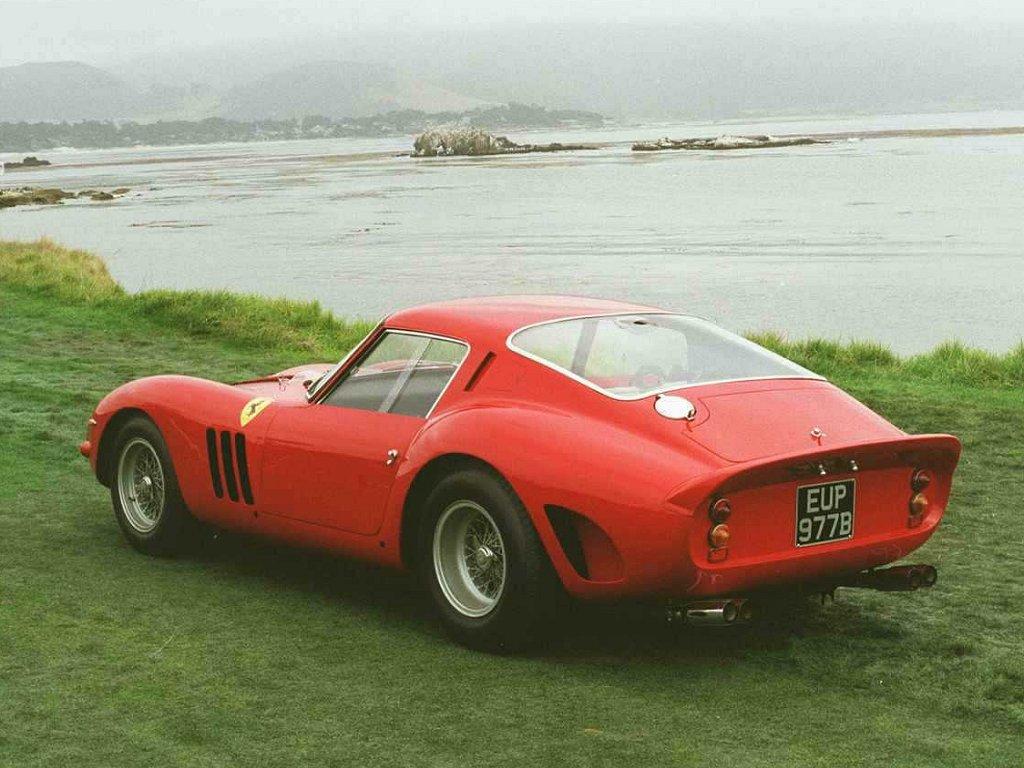 Ferrari 250 GTO picture   602 Ferrari photo gallery CarsBasecom OHqEvWBg
