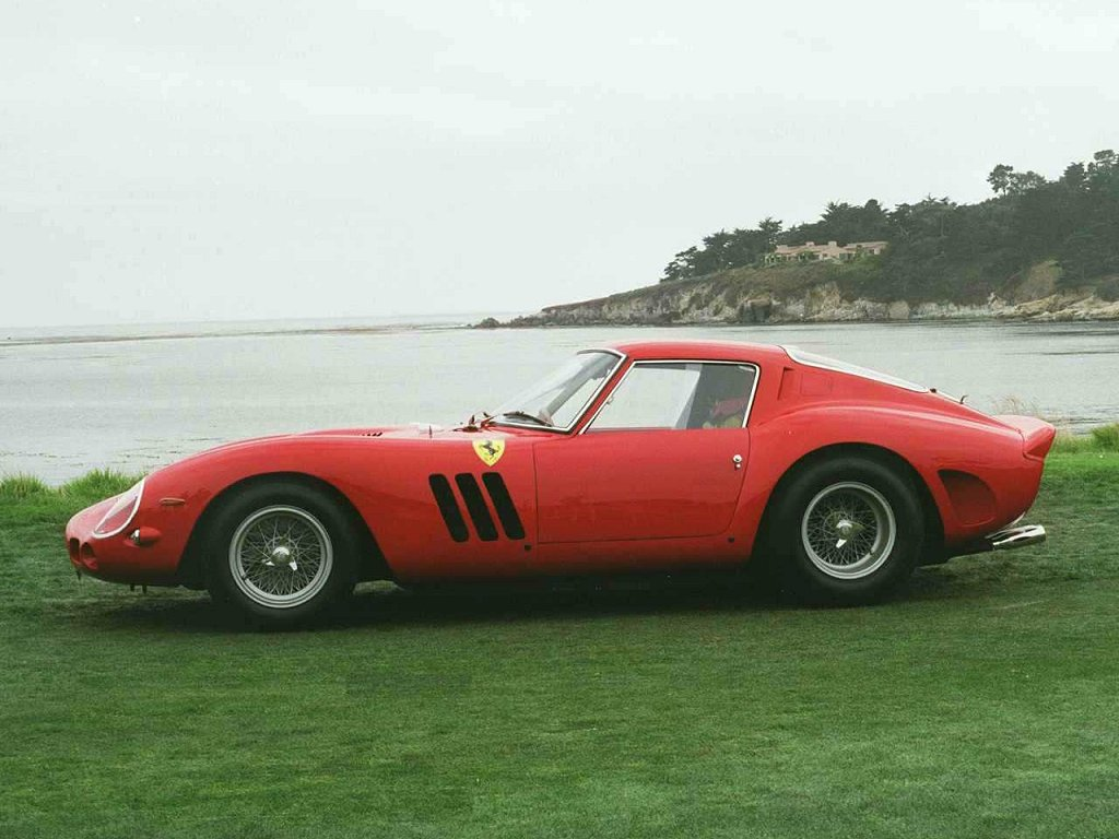 ferrari 250 gto photos photogallery with 4 pics. Black Bedroom Furniture Sets. Home Design Ideas