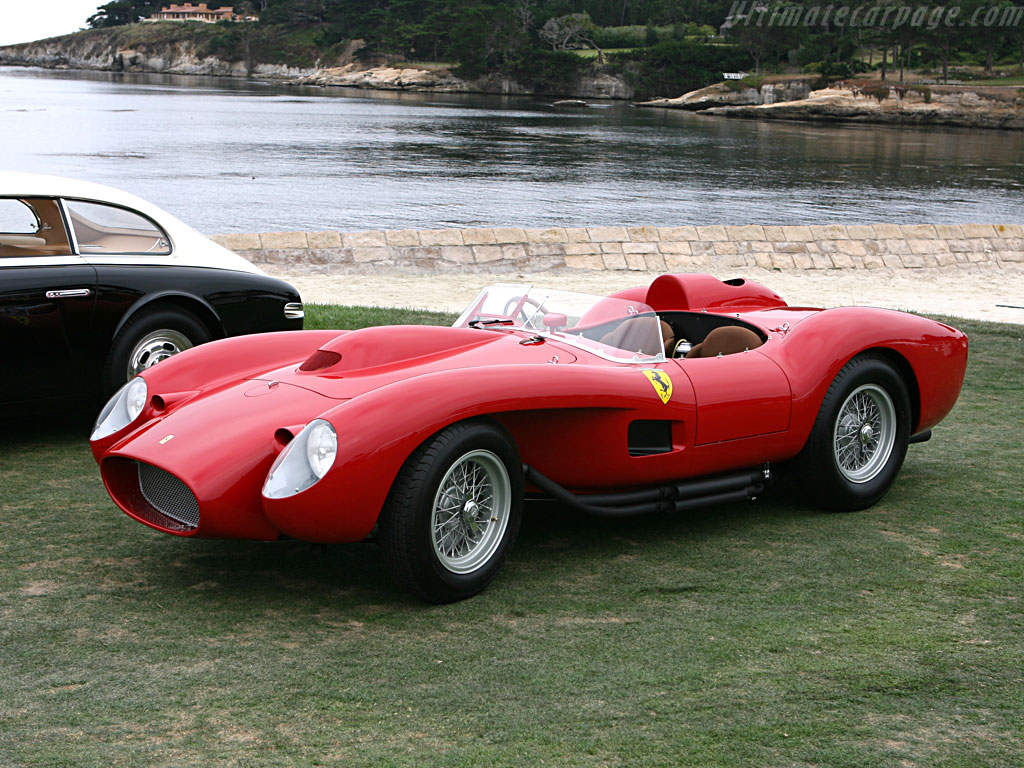 Ferrari-250_TR_mp20_pic_43837.jpg