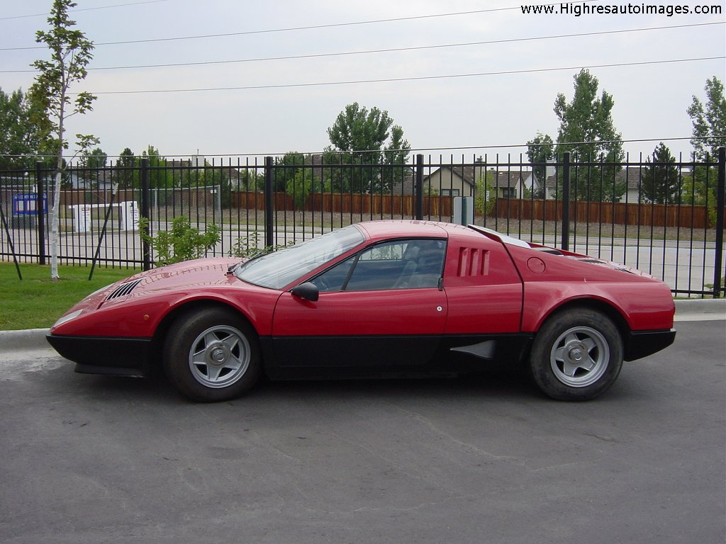ferrari 512 bb photos photogallery with 2 pics. Black Bedroom Furniture Sets. Home Design Ideas