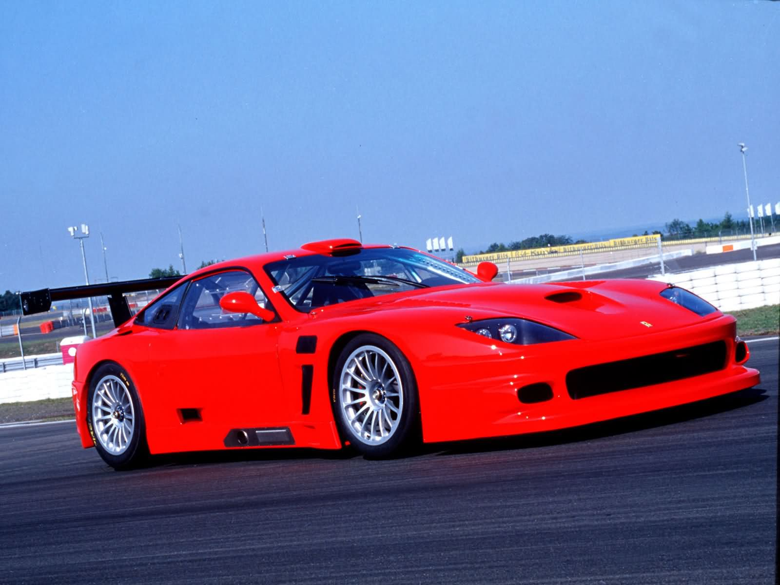 http://www.carsbase.com/photo/Ferrari-575_GTC_mp20_pic_9748.jpg