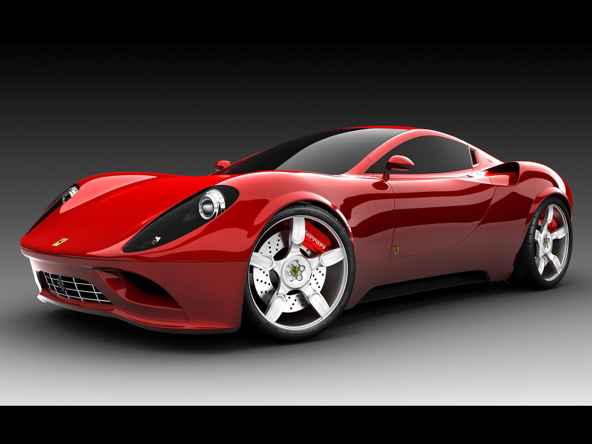 Ferrari Dino Picture 45028 Ferrari Photo Gallery