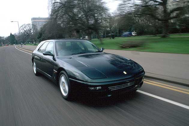 http://www.carsbase.com/photo/Ferrari_456_Venice_mp20_pic_12154.jpg
