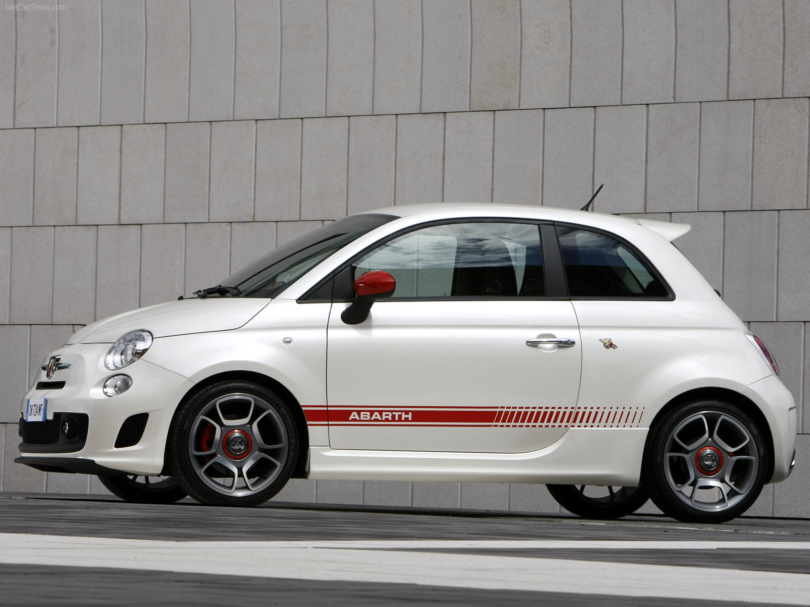 ... Fiat 500_Abarth_mp21_pic_58286 fiat 500 abarth engine diagram fiat  engine problems and solutions 2015 fiat 500 wiring