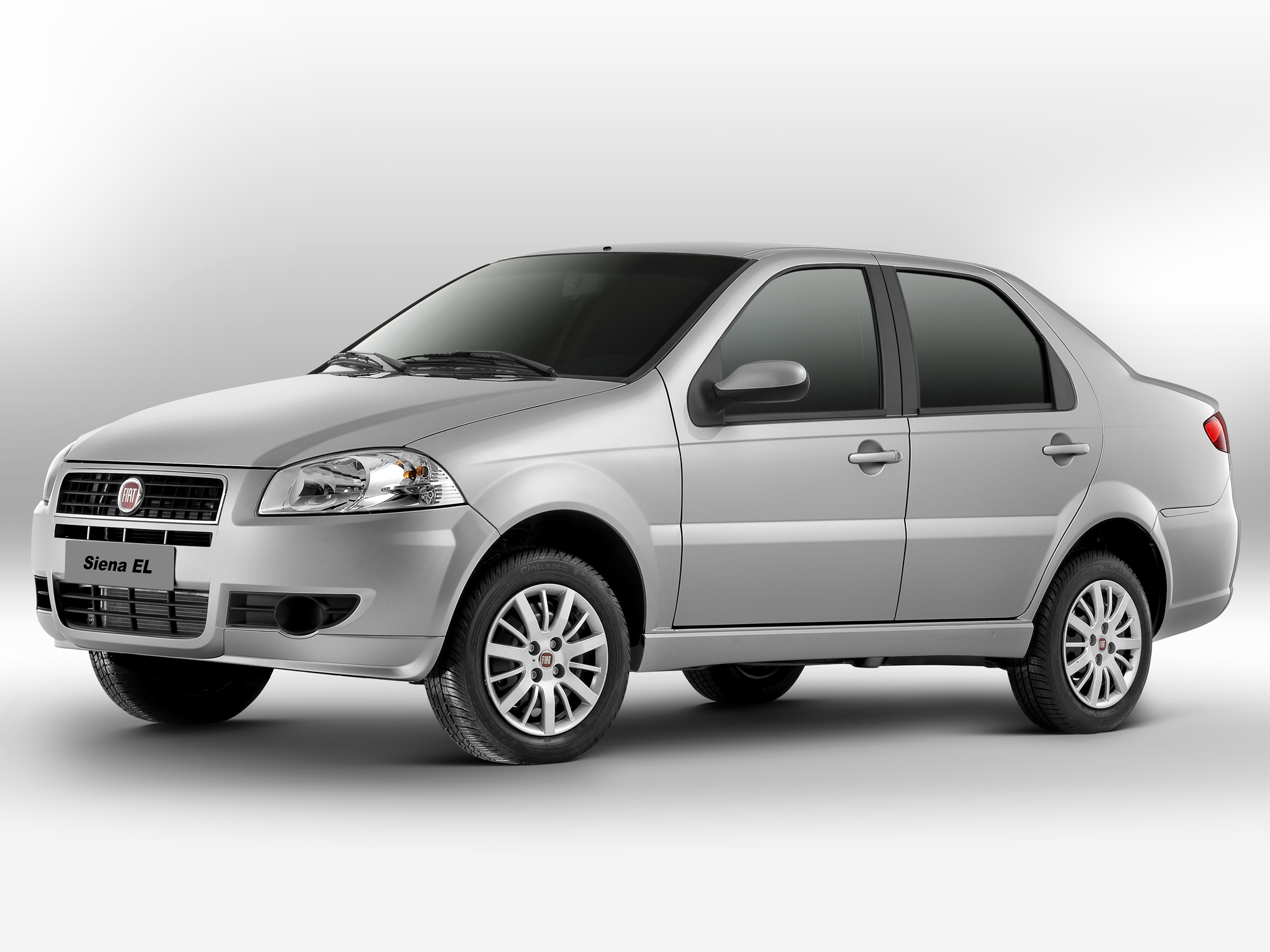 Fiat Siena Photos Photogallery With 3 Pics Carsbase Com