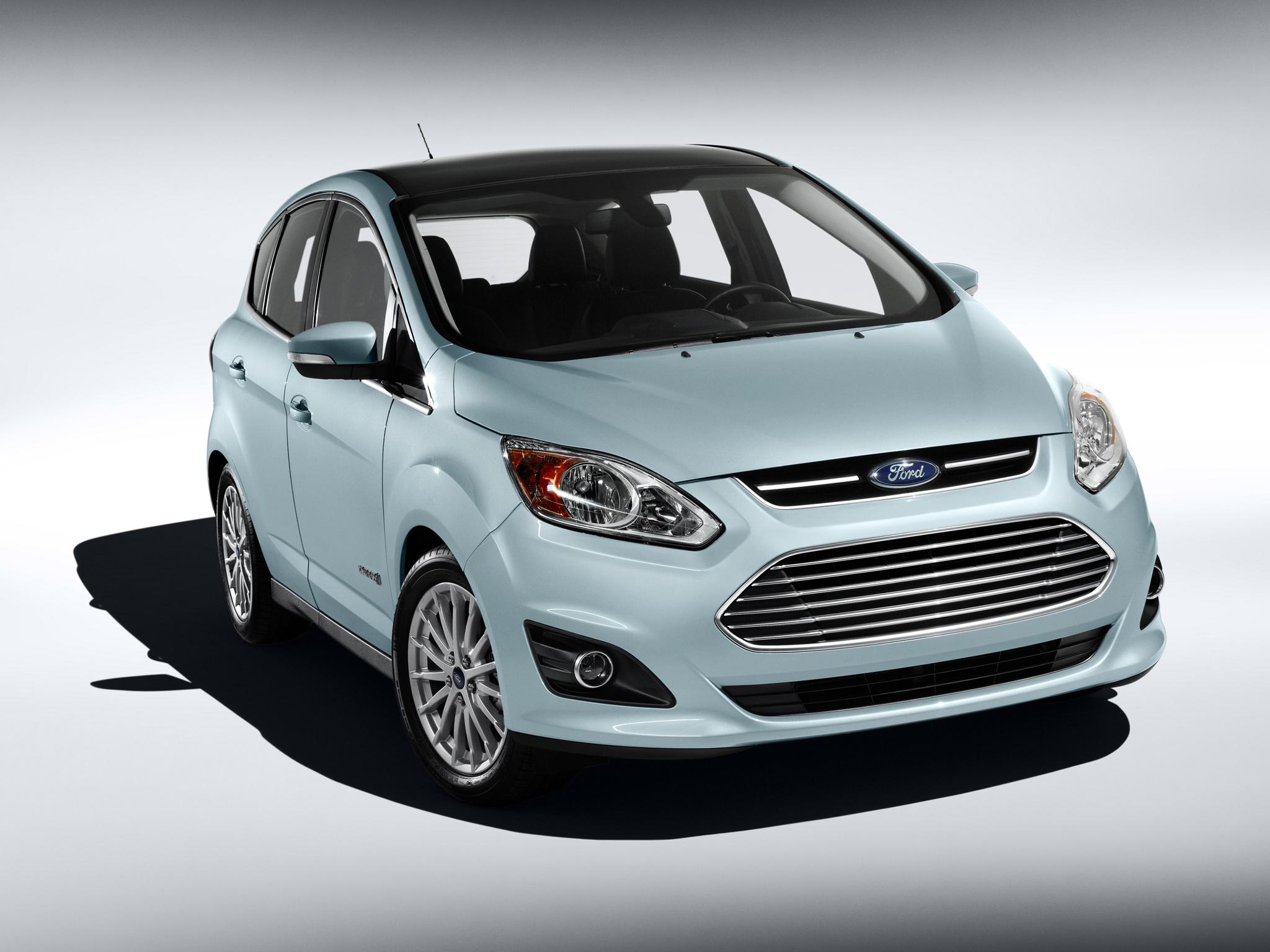 Продажа Ford (Форд) в России - auto.drom.ru