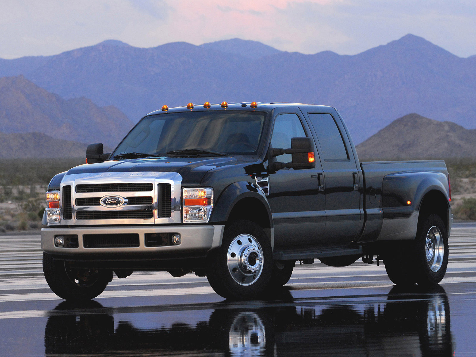 ford f450 picture 40196 ford photo gallery. Black Bedroom Furniture Sets. Home Design Ideas