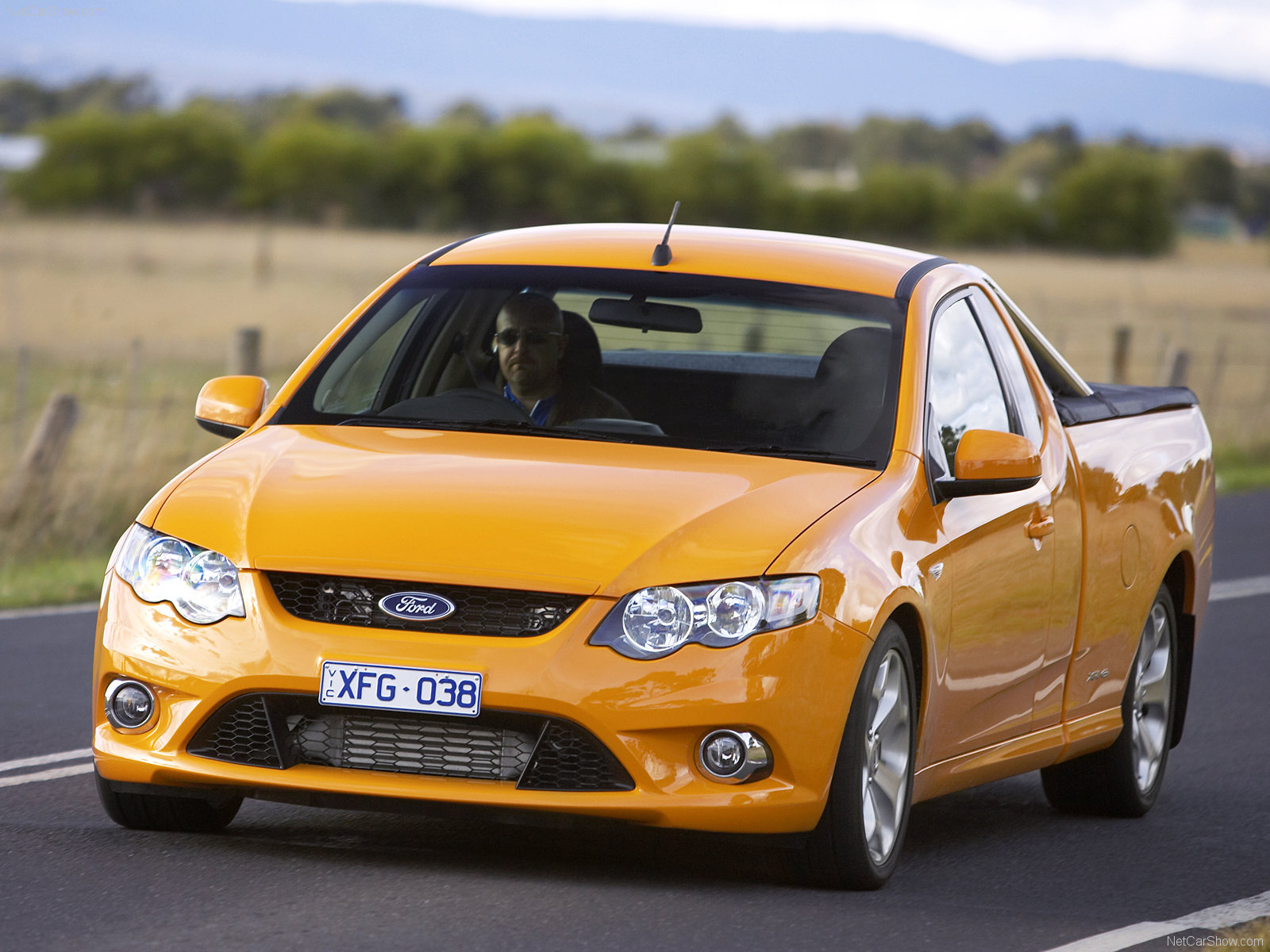 Hd Wallpapers Ford Falcon Xr6 Wallpaper Fg Ute Wiring Diagram Get Free High Quality