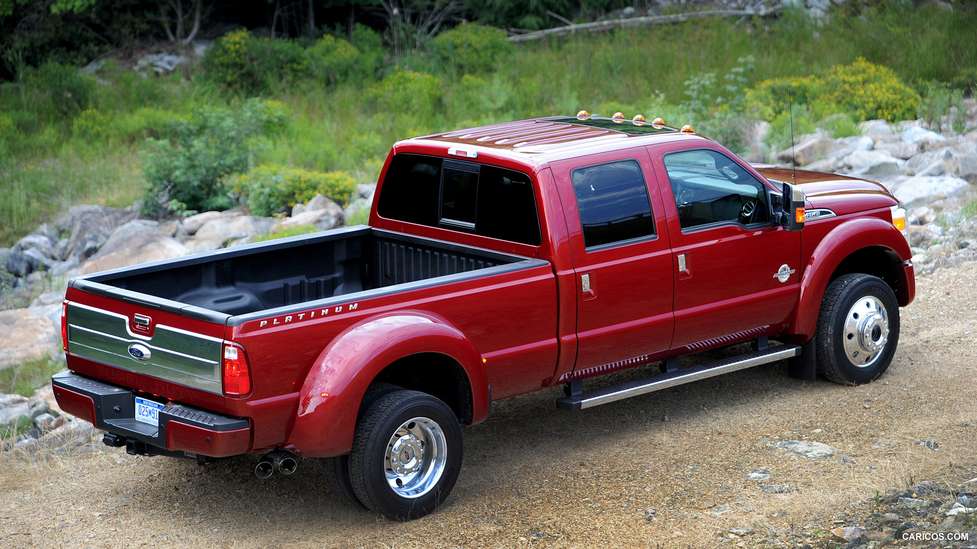ford f series super duty picture 125497 ford photo gallery. Black Bedroom Furniture Sets. Home Design Ideas