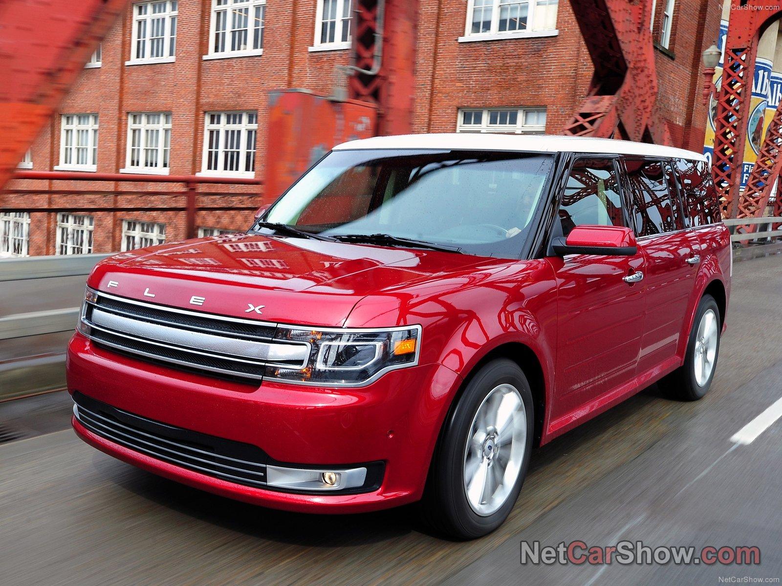 Ford Transit (Форд Транзит) - Продажа, Цены, Отзывы, Фото ...