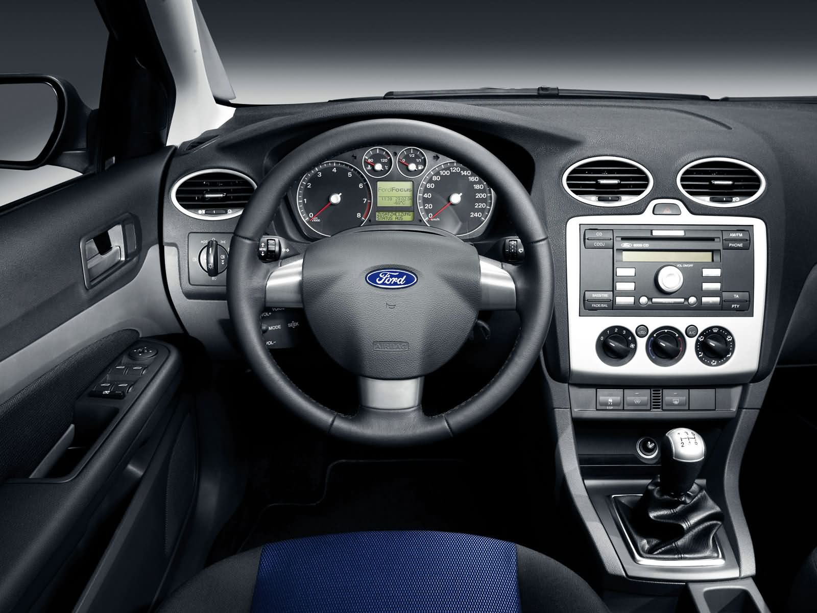 Ford Mondeo 2016, 2 литра, Всем коллегам доброго времени ...