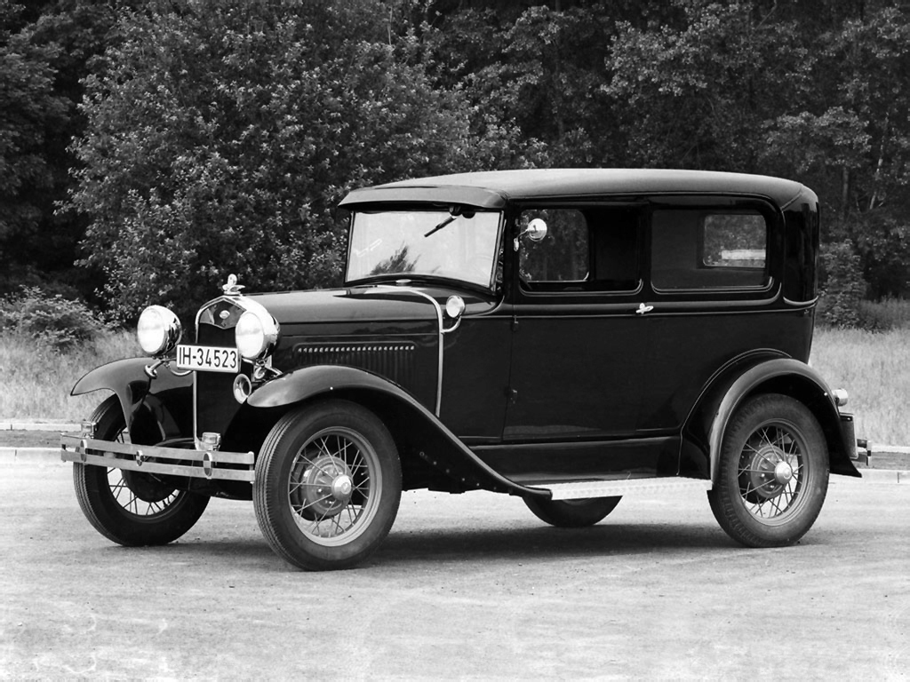Ford model a tudor picture 95858 ford photo gallery carsbase ford model a tudor photo 95858 sciox Choice Image