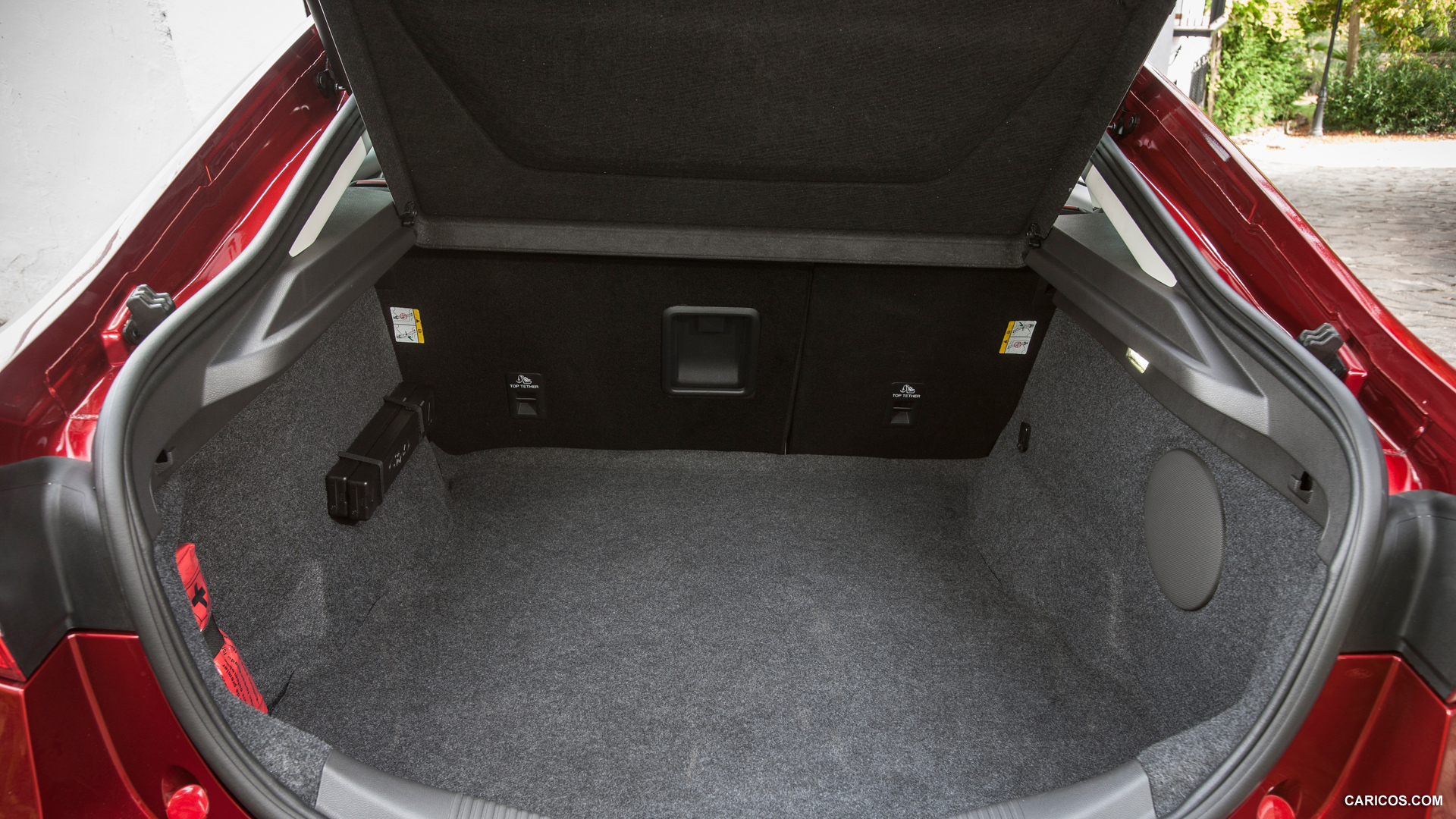 Форд Мондео 4 - технические характеристики, фото, видео ...