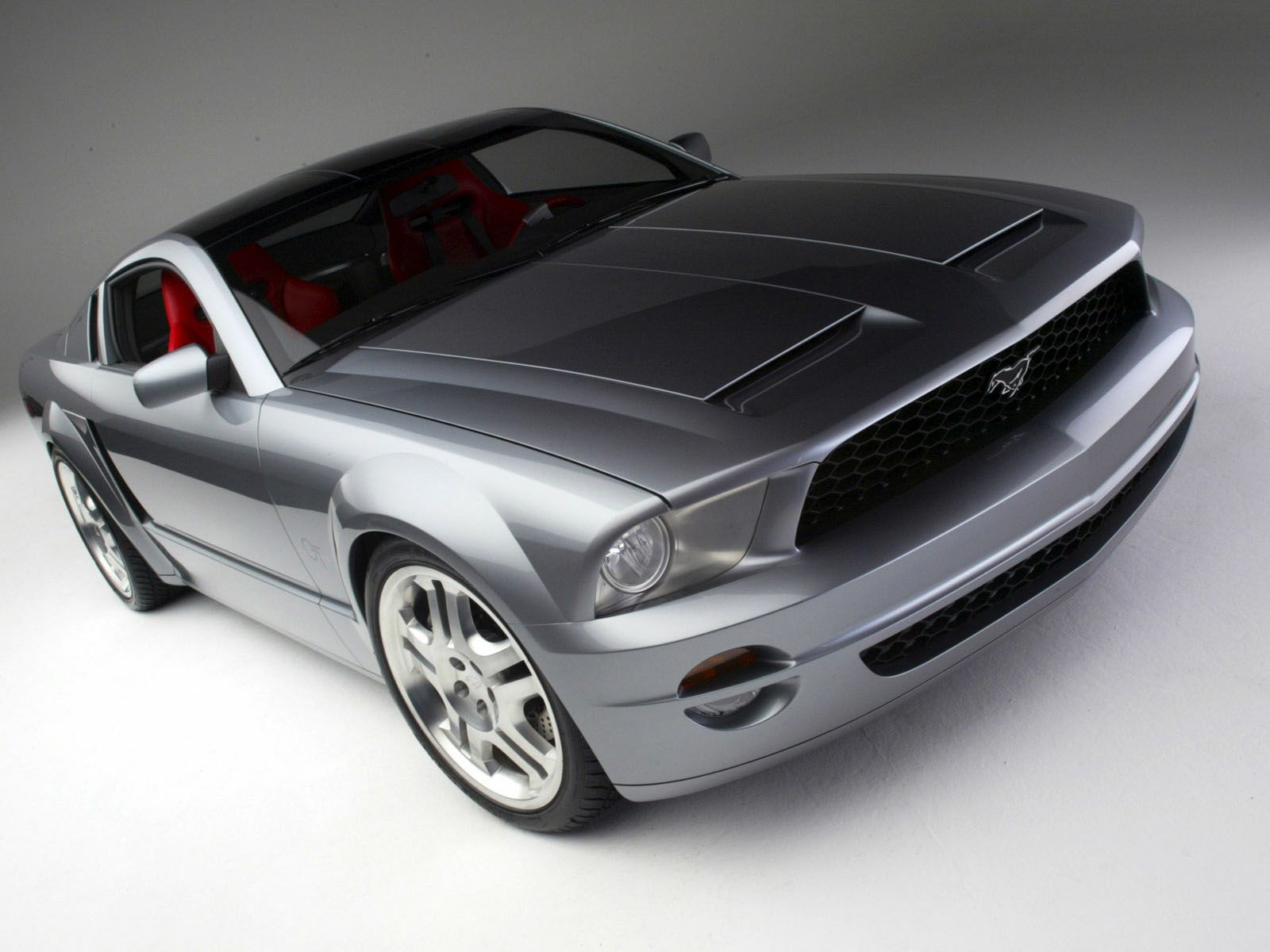 Photo of ford mustang gt 10625 image size 1600 x 1200 upload date