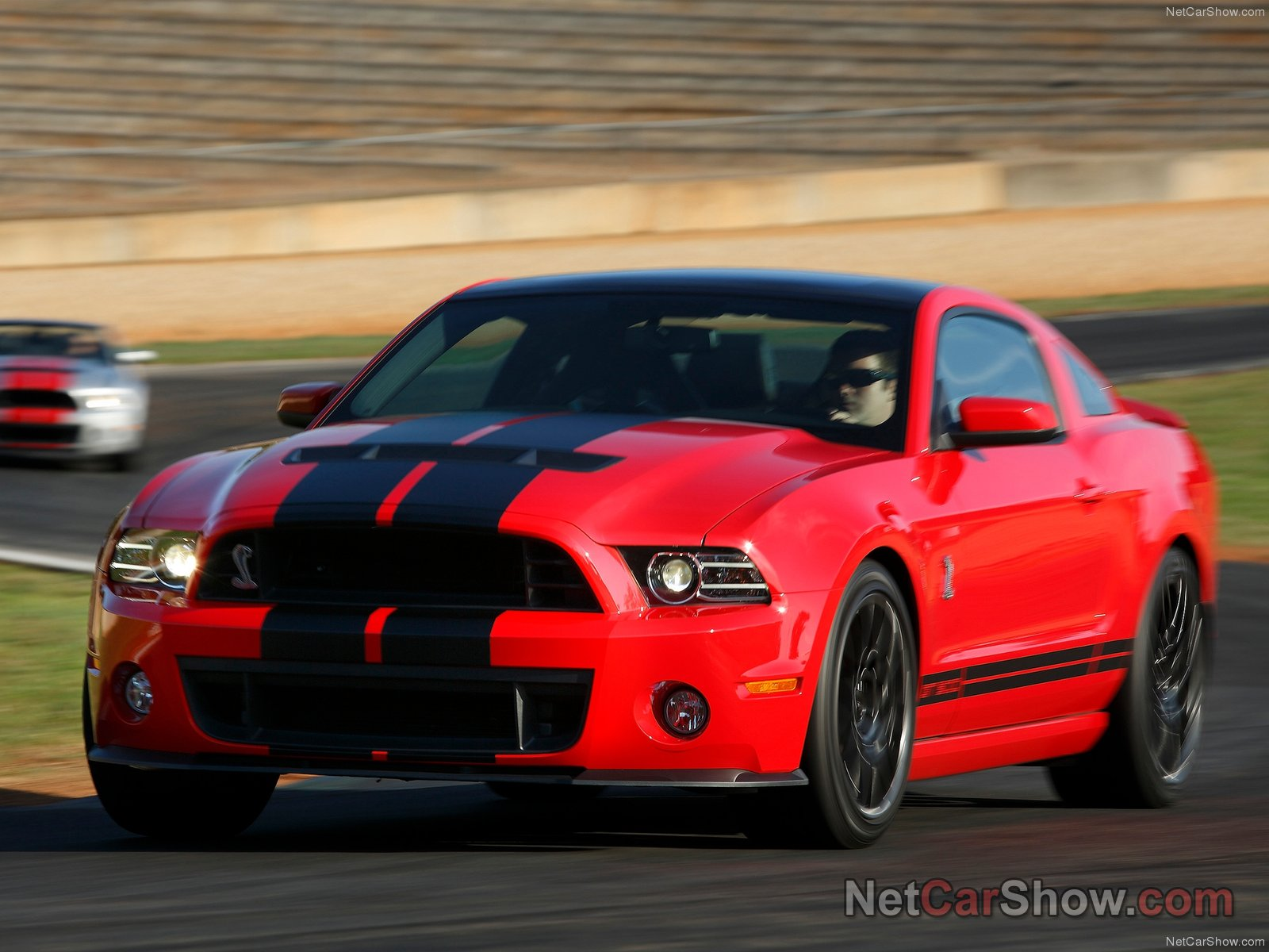 Ford Mustang (Форд Мустанг) - Продажа, Цены, Отзывы, Фото ...