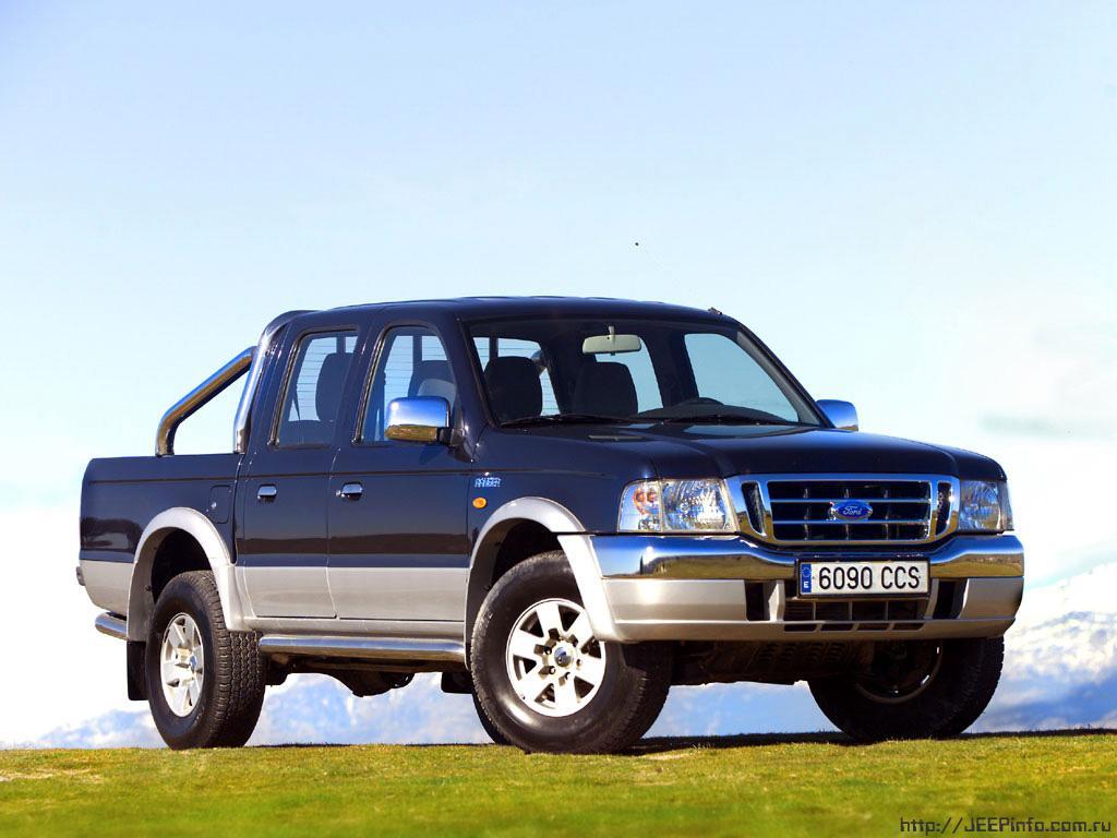 Ремонт блоков управления двигателем автомобилей марки Ford ...