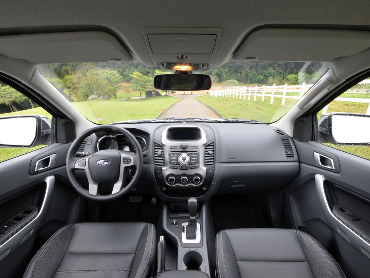Terenska vozila Ford-Ranger_mp8_pic_95877