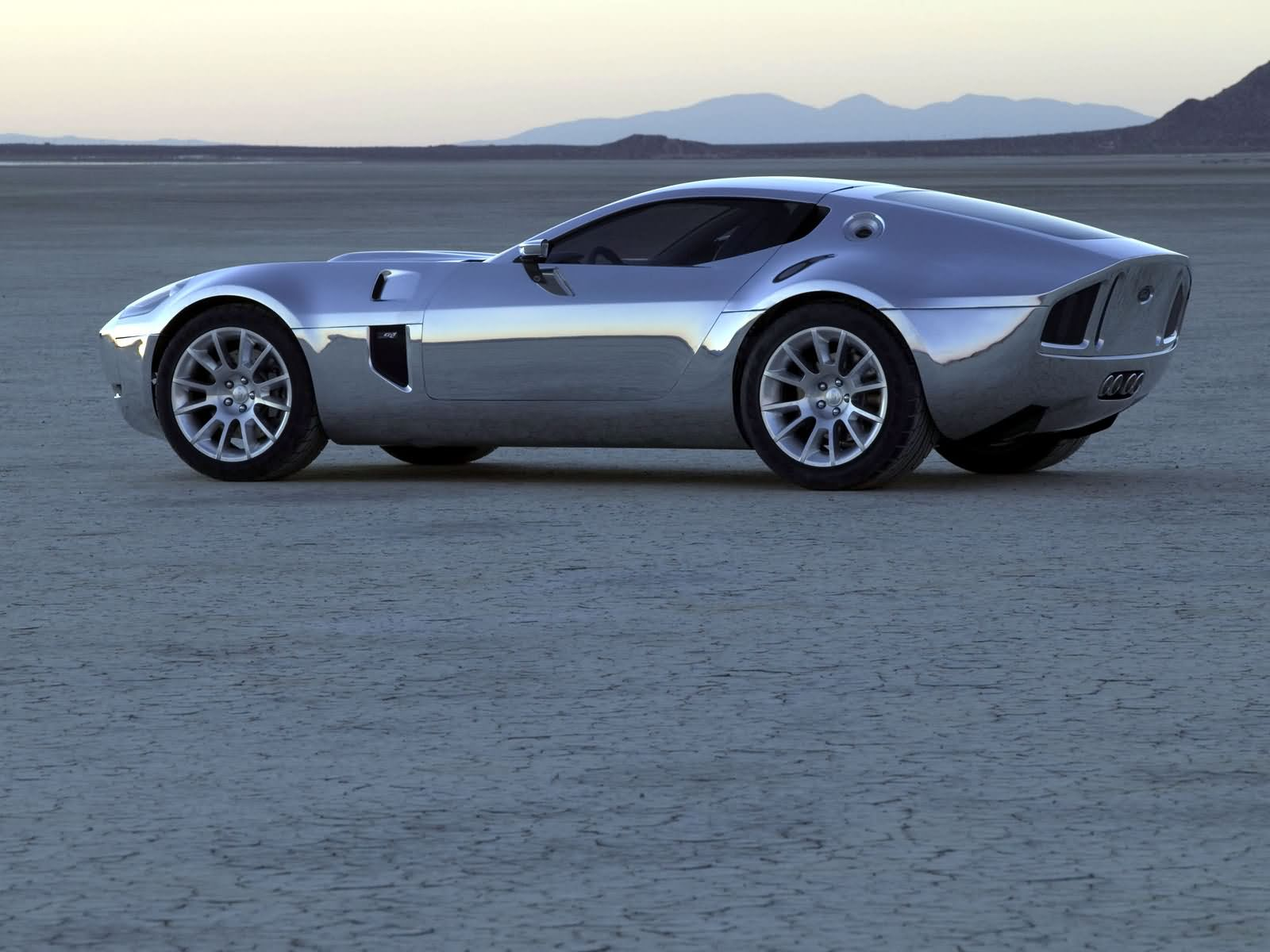 ford shelby gr   photogallery   pics carsbasecom