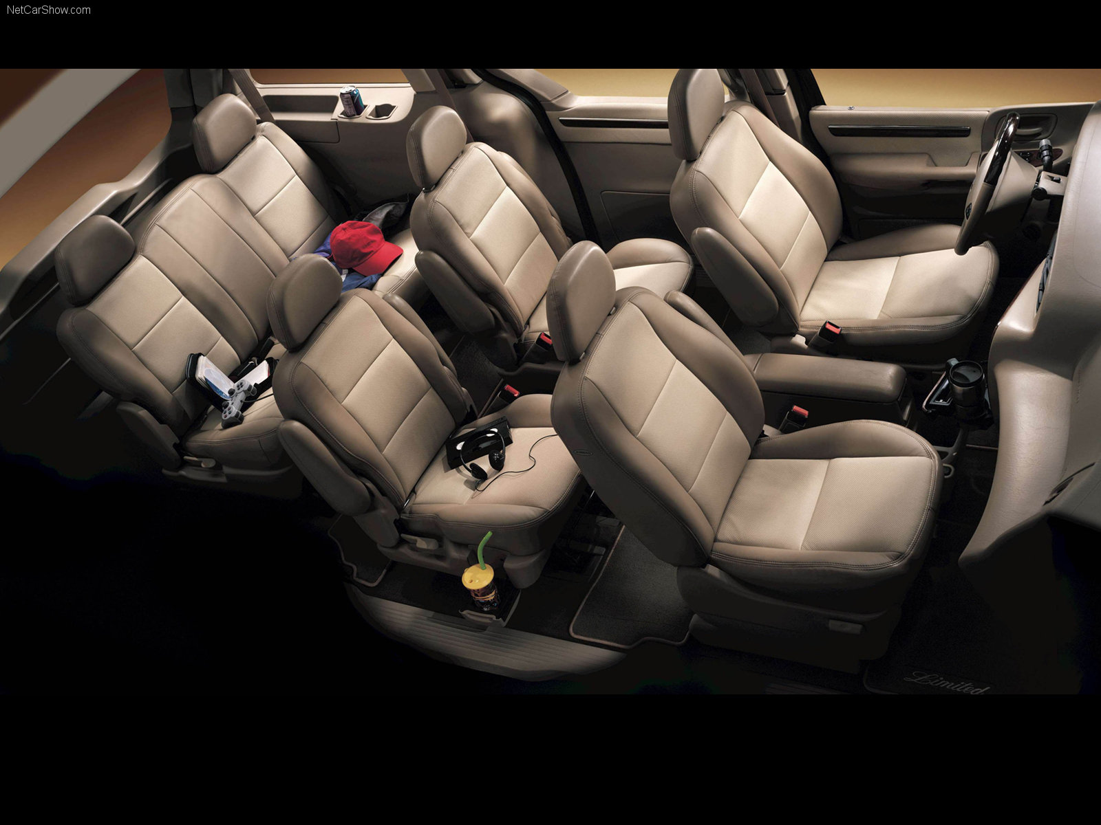 2018 ford windstar. simple windstar new ford windstar pictures with 2018 ford windstar