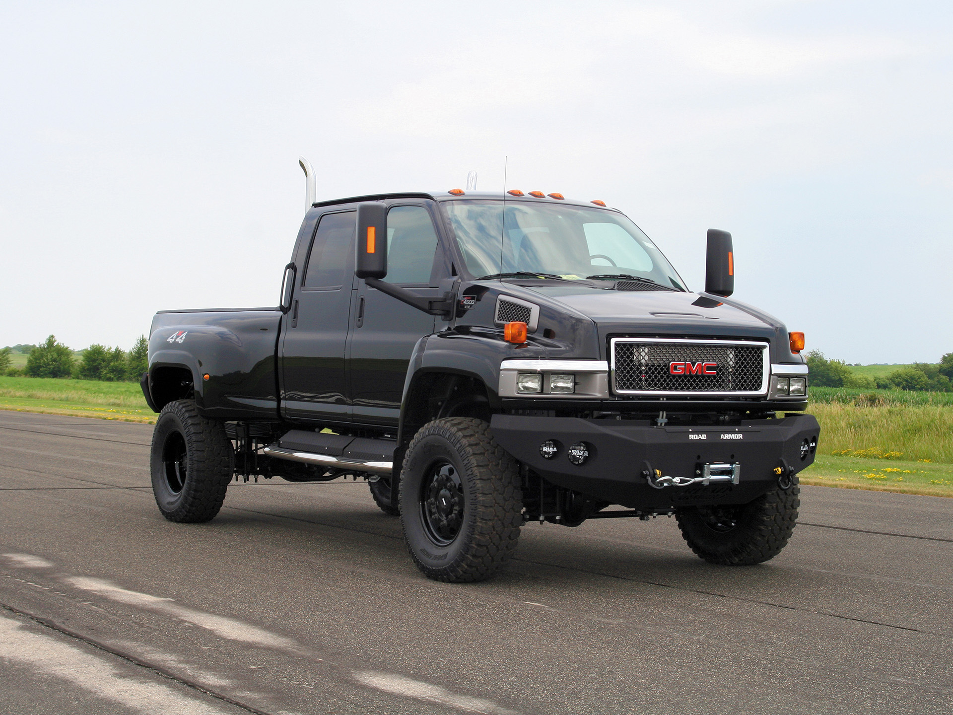 7995 How Fold Down Your Rear Crew Cab Seats further ment 2602 together with What If Gm Brought The Malibu Turbo Performance Concept To Life together with 2006 Ford F 150 Pictures C3720 moreover Index5. on 2009 gmc sierra mod