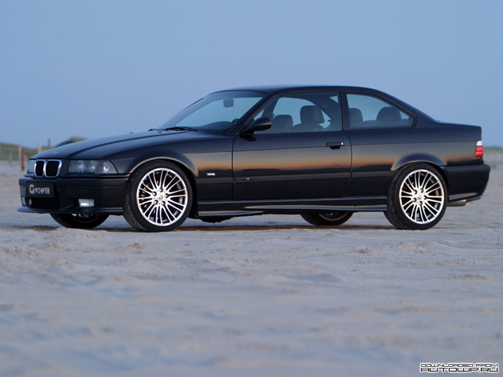 g power bmw m3 coupe e36 photos photogallery with 3. Black Bedroom Furniture Sets. Home Design Ideas