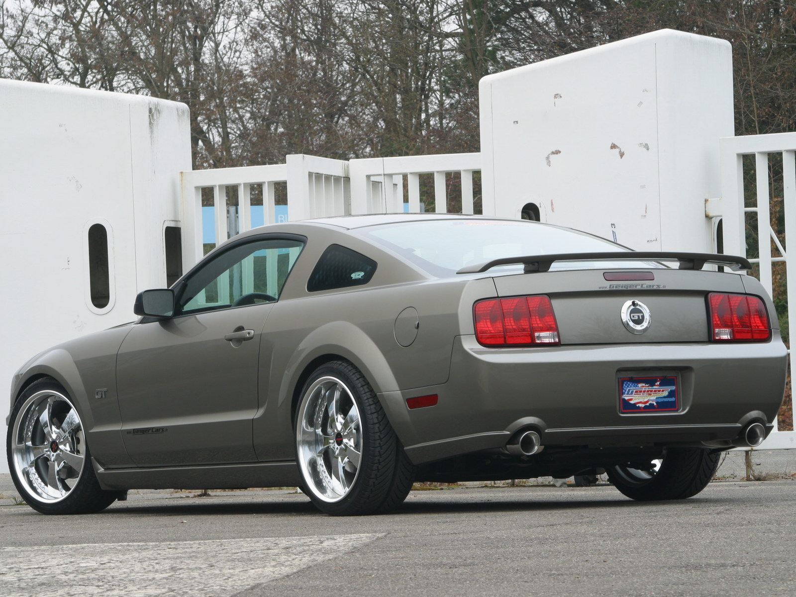 Image SEO all 2 Gt mustang post 6
