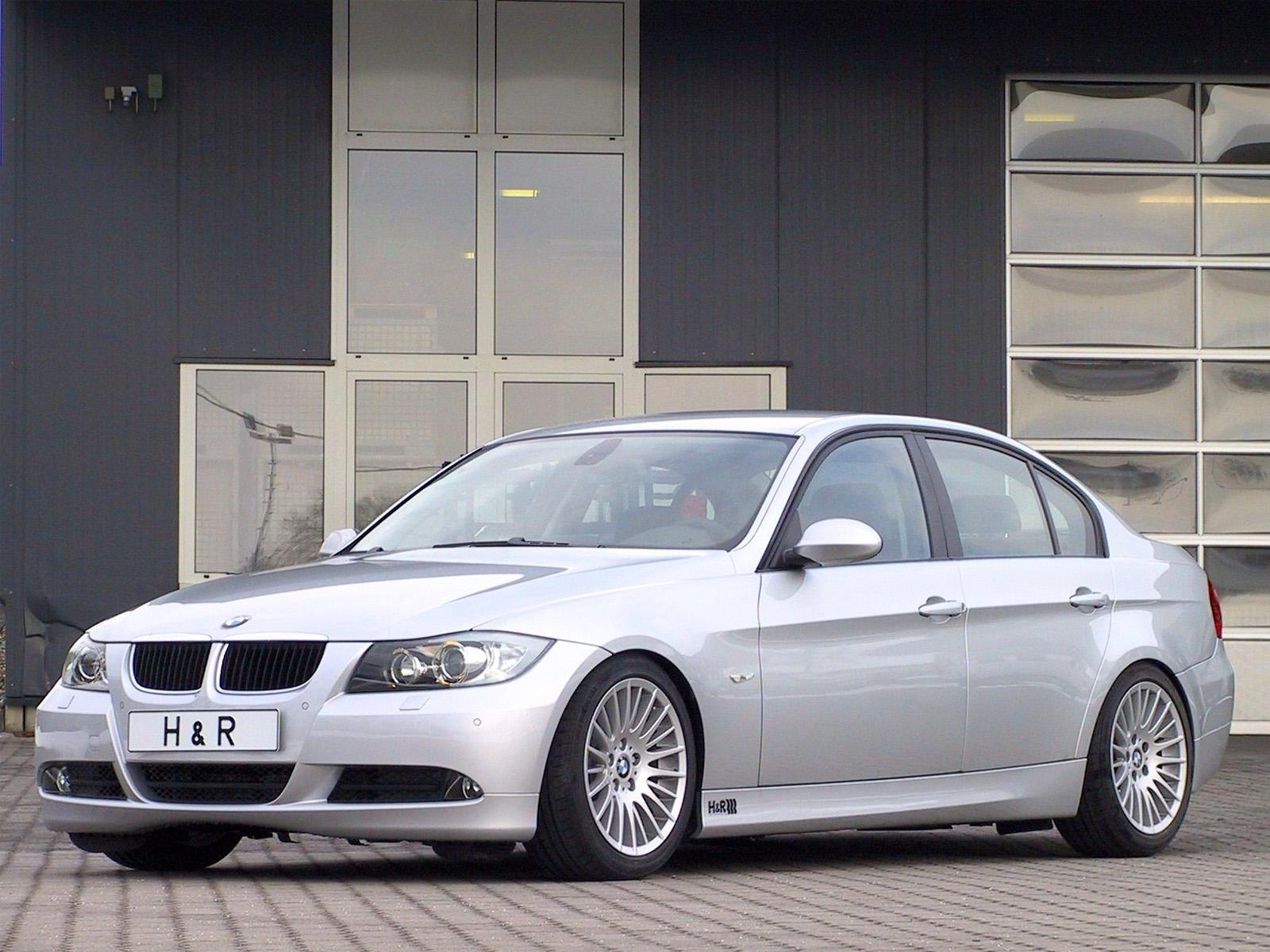 h r springs bmw e90 330i photos photogallery with 1 pics. Black Bedroom Furniture Sets. Home Design Ideas