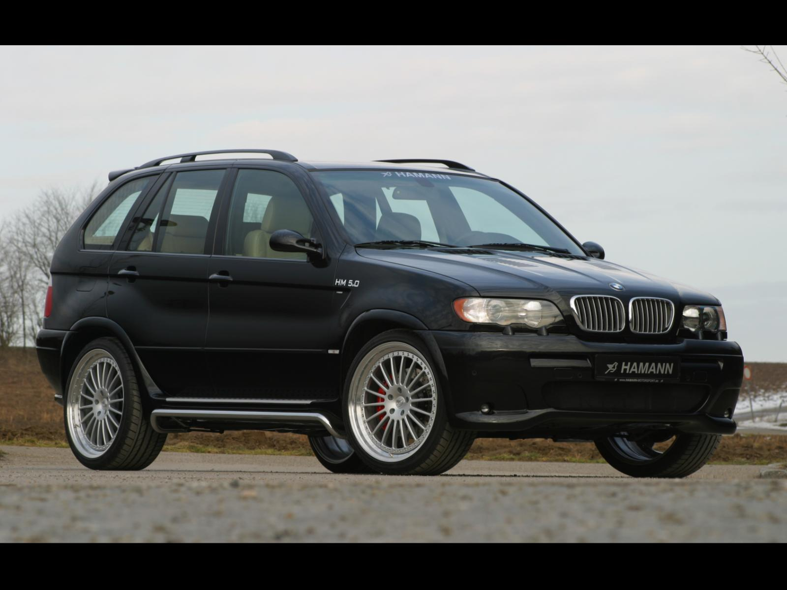 bmw x5 g05 html with Hamann Bmw E53 X5 Hm 4 8 5 0 Model 3551 on Bmw X5 2017 Model further 2018 Subaru Viziv 7 Suv Ascent moreover Audi Q5 Mit Kompressor 1551523 also Edo  petitions 722hp Mercedes Benz Slr Mclaren Black Arrow further Sujet23459 35.