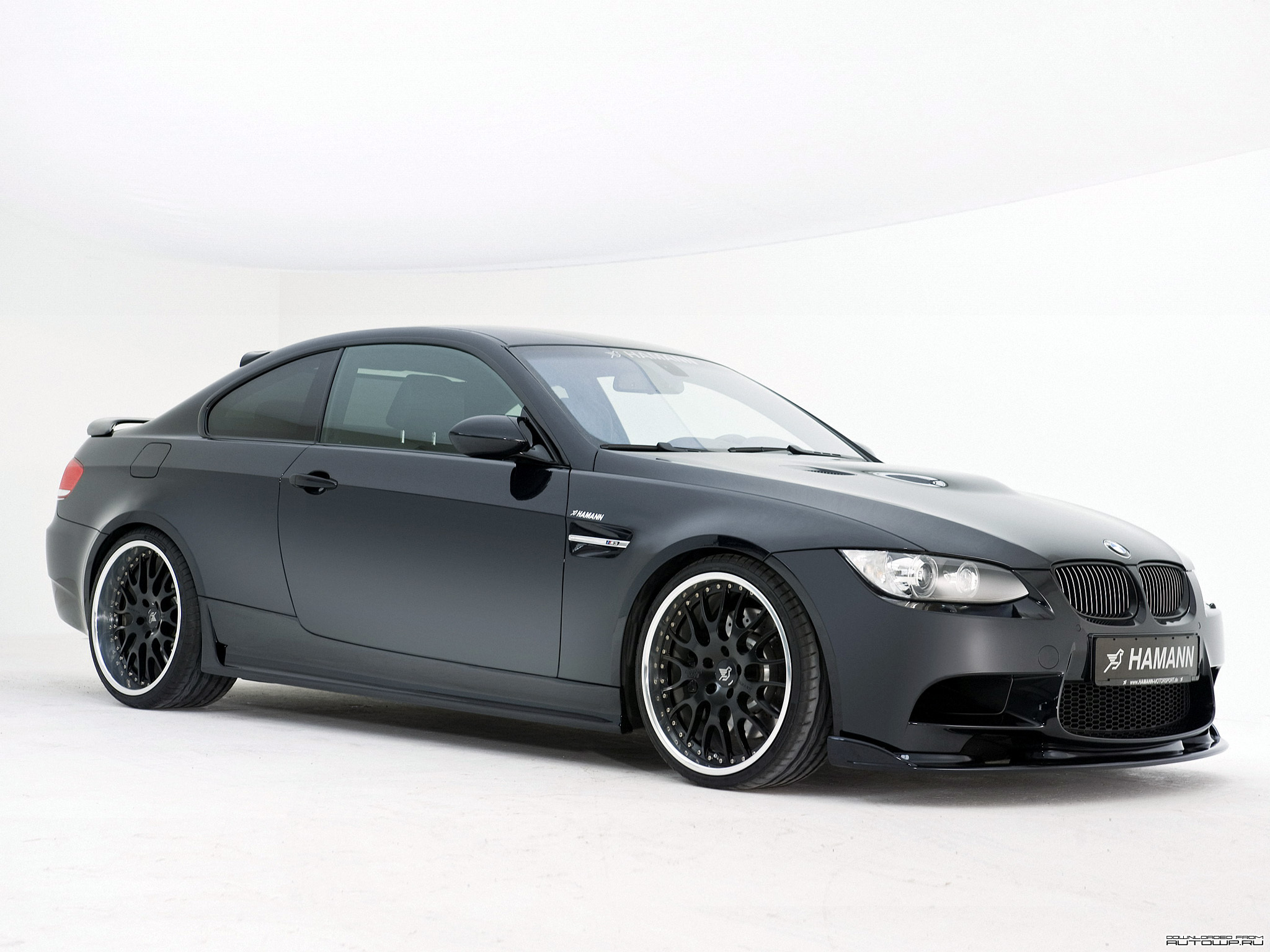 bmw 320i e92 coupe auto
