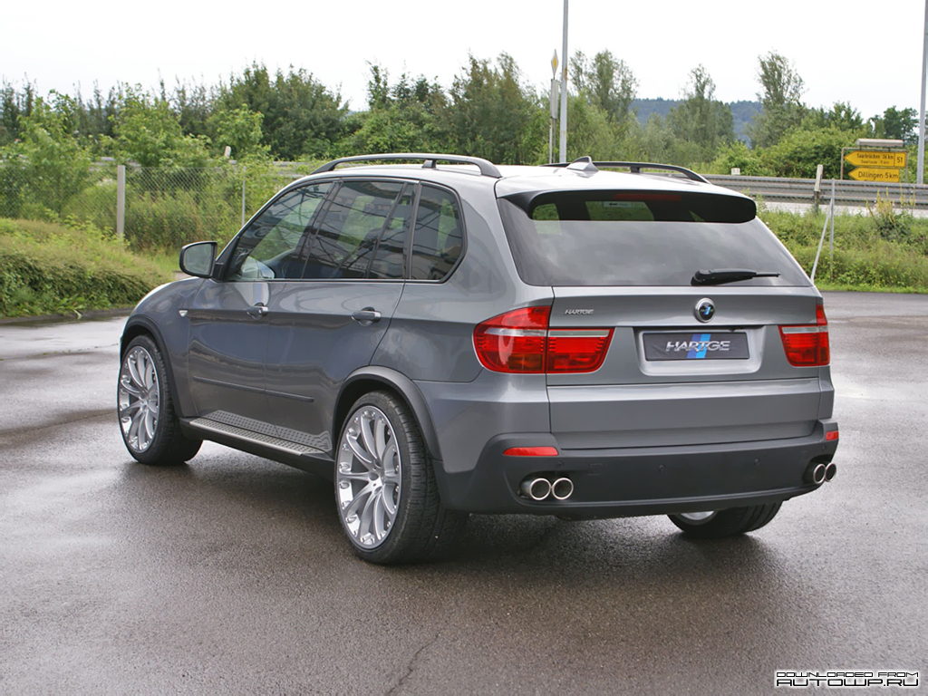 bmw x5 g05 html with Hartge X5  E70  Model 9355 on Bmw X5 2017 Model further 2018 Subaru Viziv 7 Suv Ascent moreover Audi Q5 Mit Kompressor 1551523 also Edo  petitions 722hp Mercedes Benz Slr Mclaren Black Arrow further Sujet23459 35.
