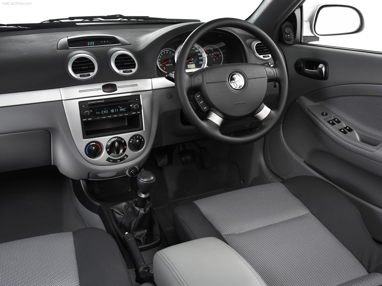 Holden jf viva wagon photos photogallery with 7 pics carsbase 377kb 1600 x 1200 79 vanachro Choice Image