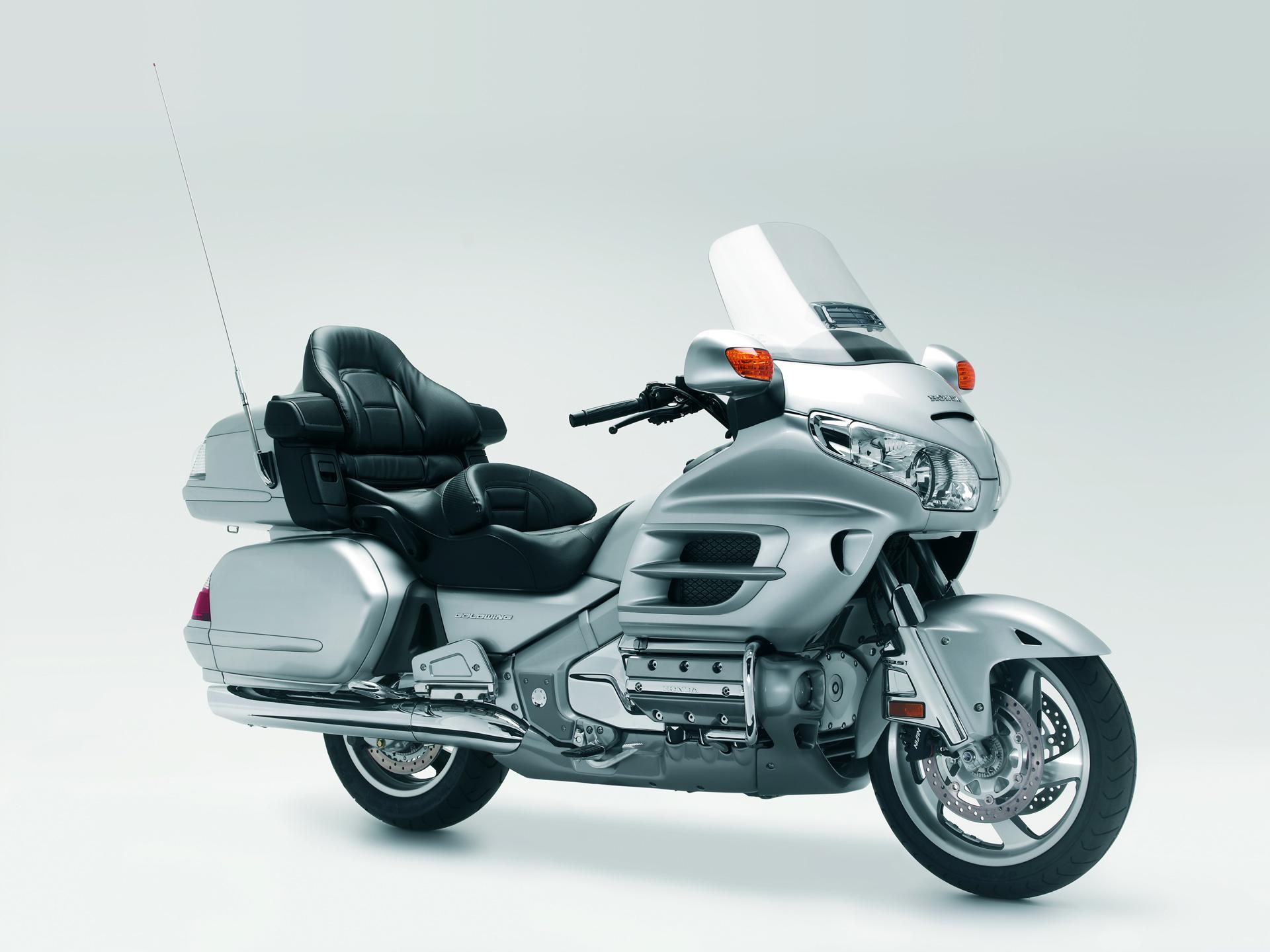 Podela Motocikla na grupe -klase Honda-Goldwing_mp22_pic_58098