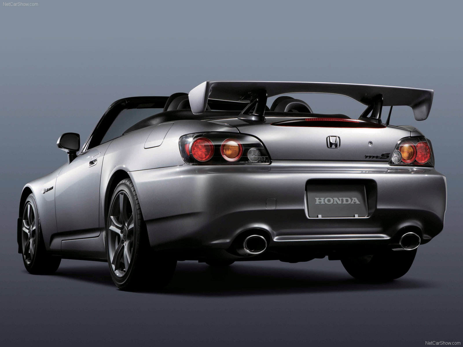 honda s2000 type s photos photogallery with 9 pics. Black Bedroom Furniture Sets. Home Design Ideas