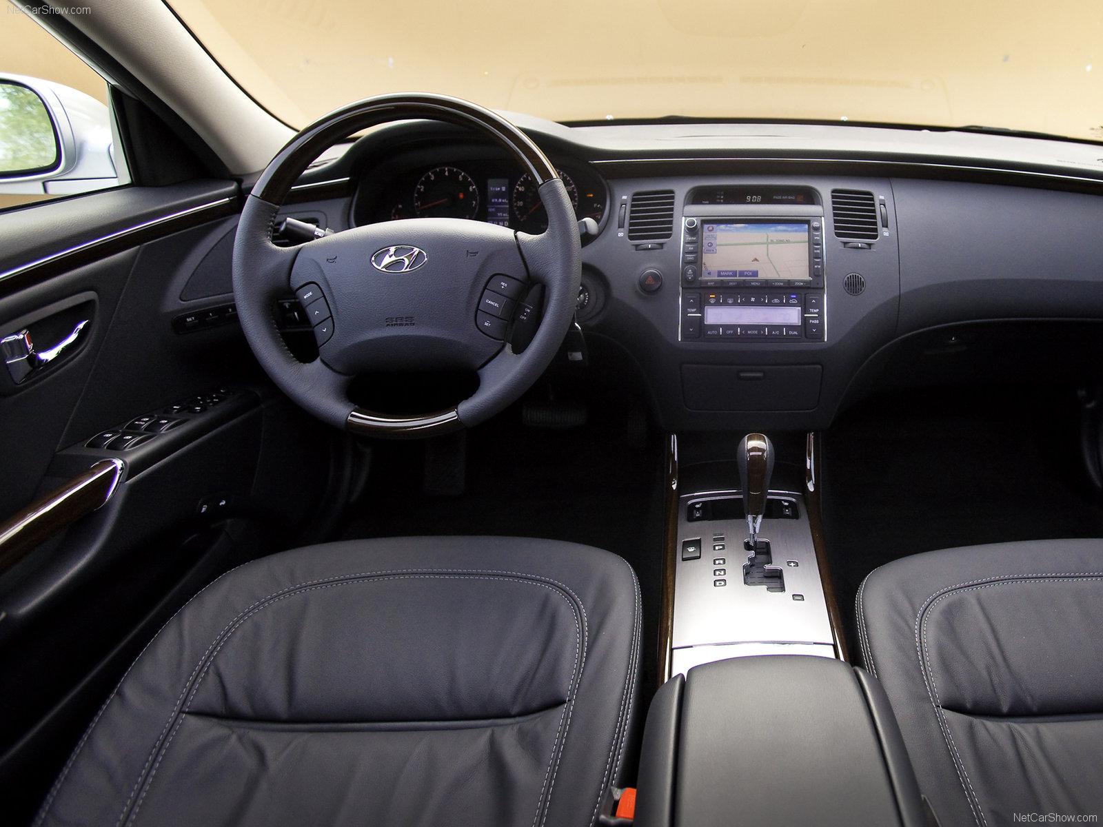 Sterling Mccall Gmc >> Hub Hyundai Of Katy Hyundai Katy Hyundai Houston .html | Autos Post
