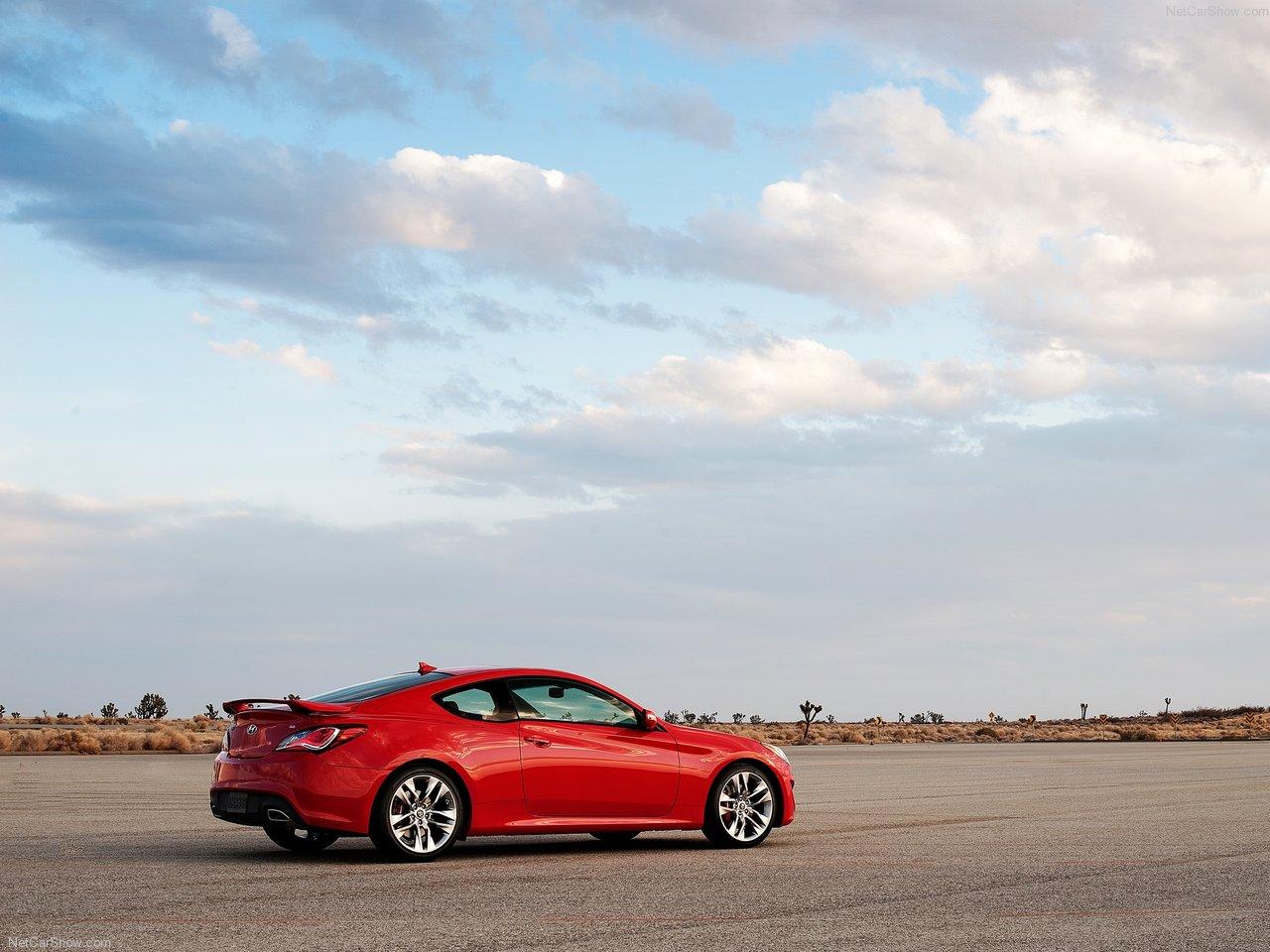 Hyundai, Equus, авто, машины…