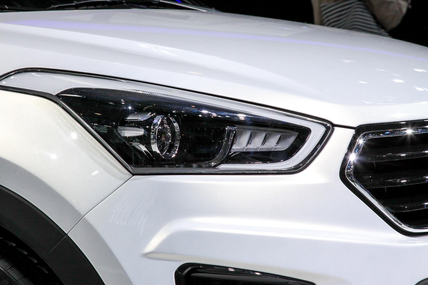 india blog sp news the tag suv korean car kia all archives
