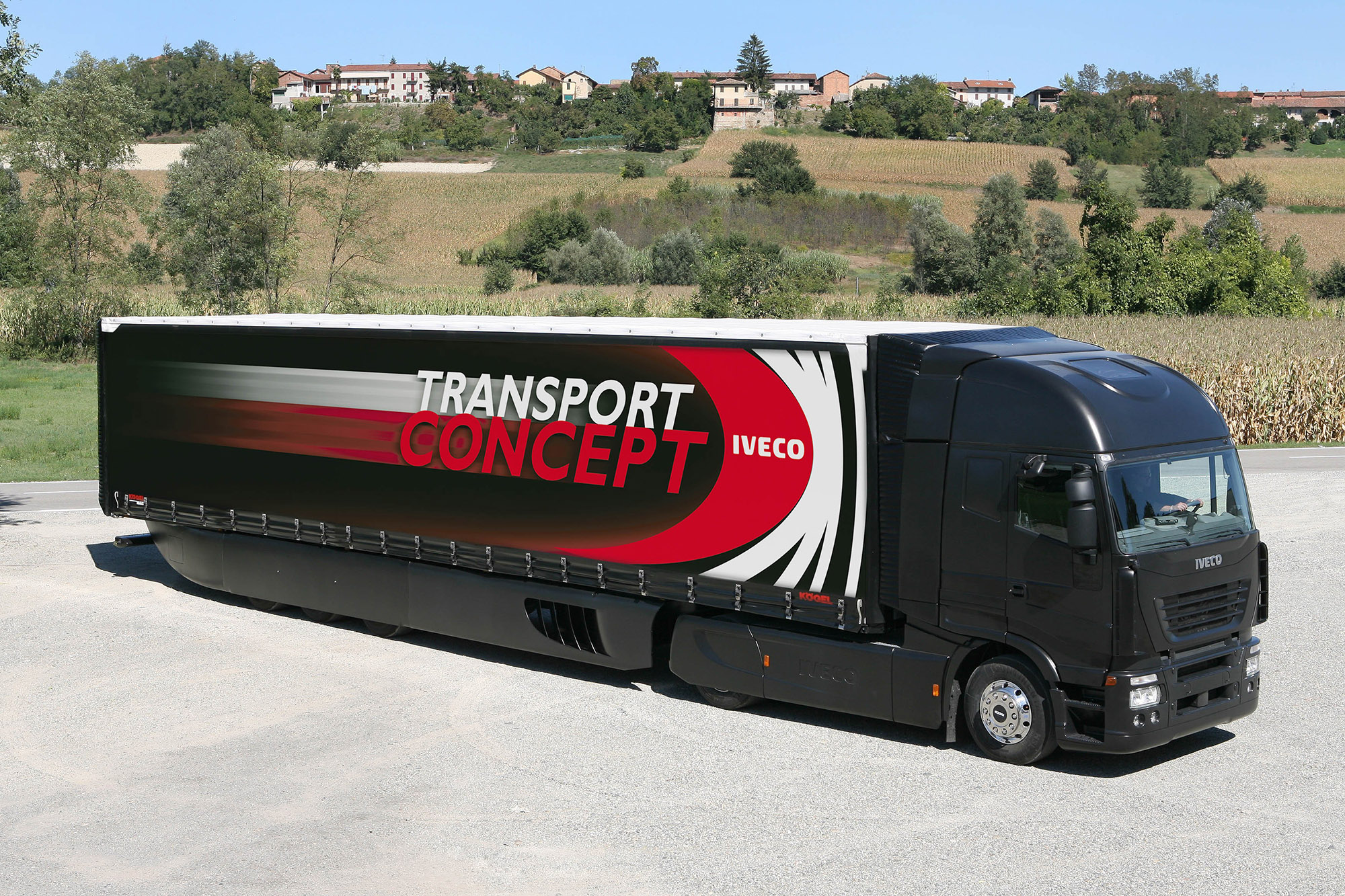 http://www.carsbase.com/photo/IVECO-Transport_Concept_mp165_pic_47306.jpg
