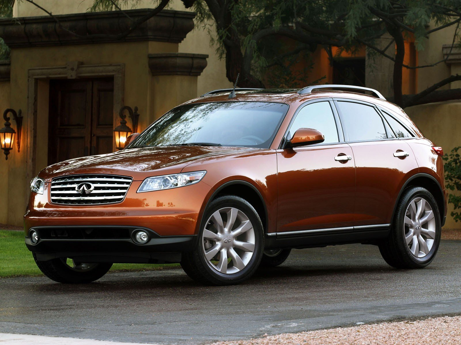 Nhtsa Investigating Infiniti Qx4 Nissan Pathfinder Over Corrosi as well File 1997 2000 Infiniti QX4 as well Qx likewise Infiniti Fx45 Nav And Dvd besides 2000 2001 Toyota Reduction 1125000. on infinity qx45