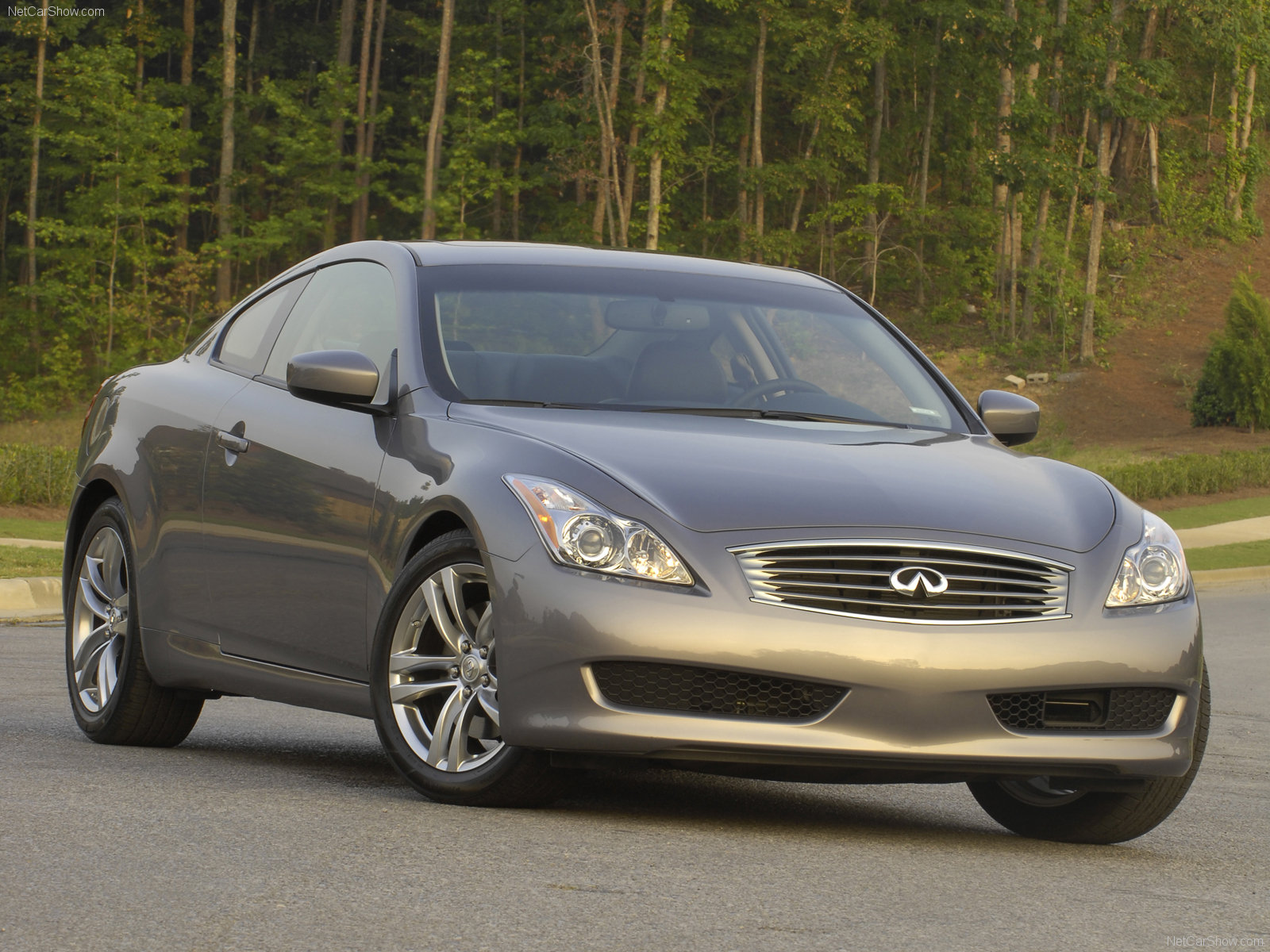 2018 infiniti g37 coupe. unique 2018 new infiniti g37 coupe pictures to 2018 infiniti g37 coupe