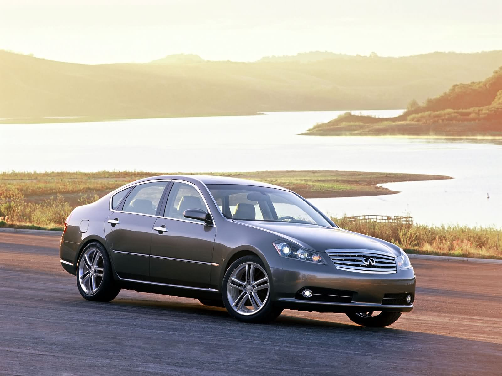 2005 infiniti m45 sport related infomation specifications. Black Bedroom Furniture Sets. Home Design Ideas